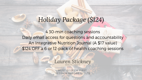 Copy of Holiday Package.png
