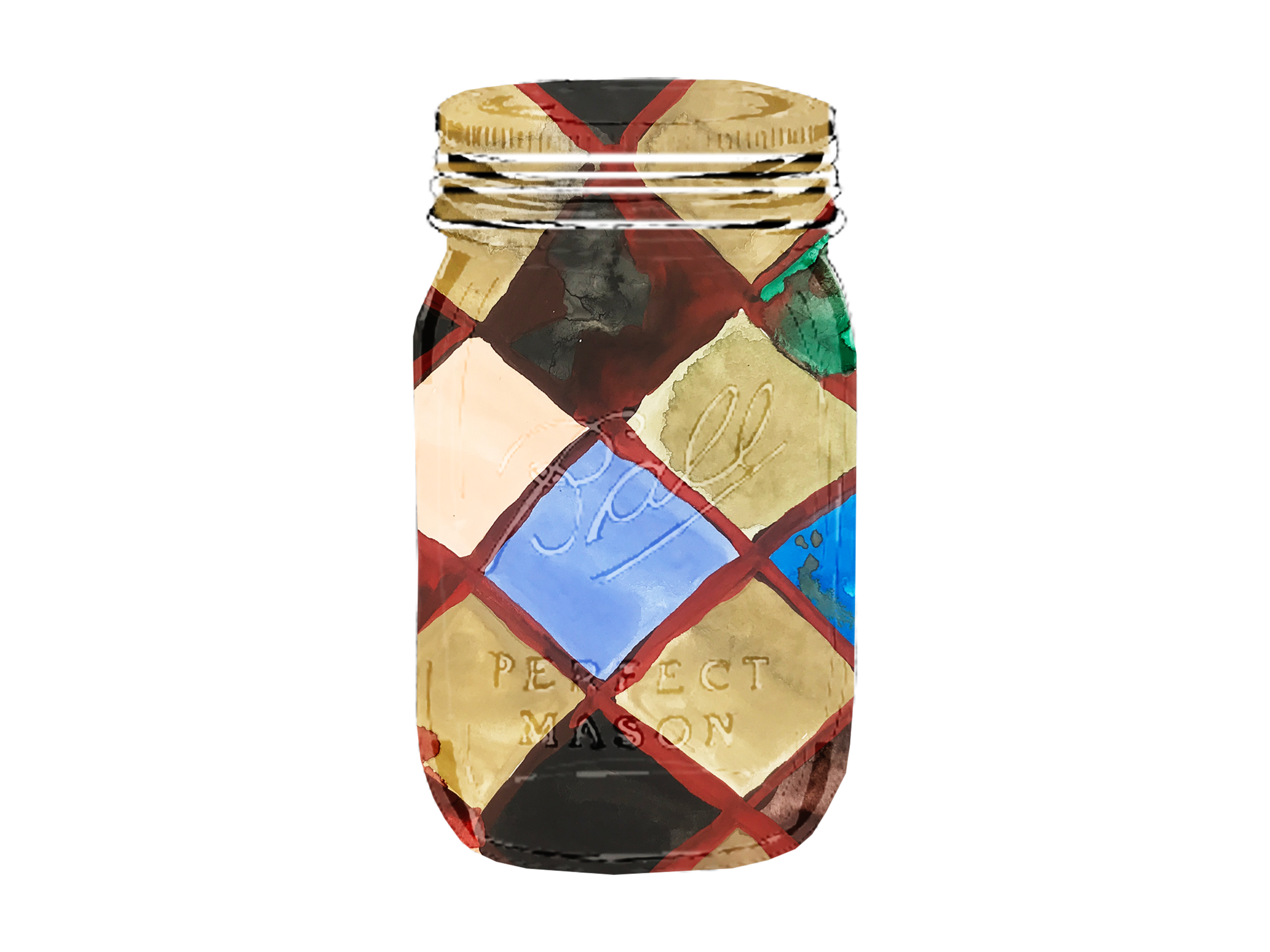 mason-jar-day-7.png