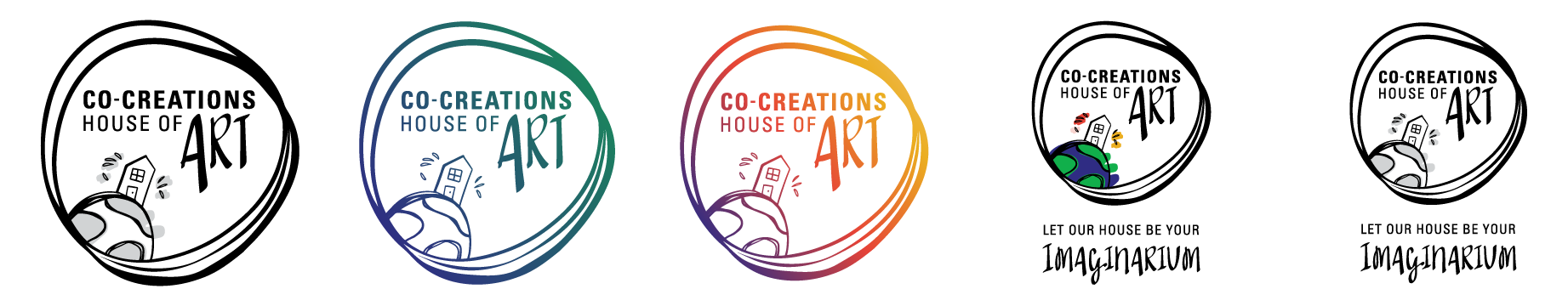 cocreations_forweb.png