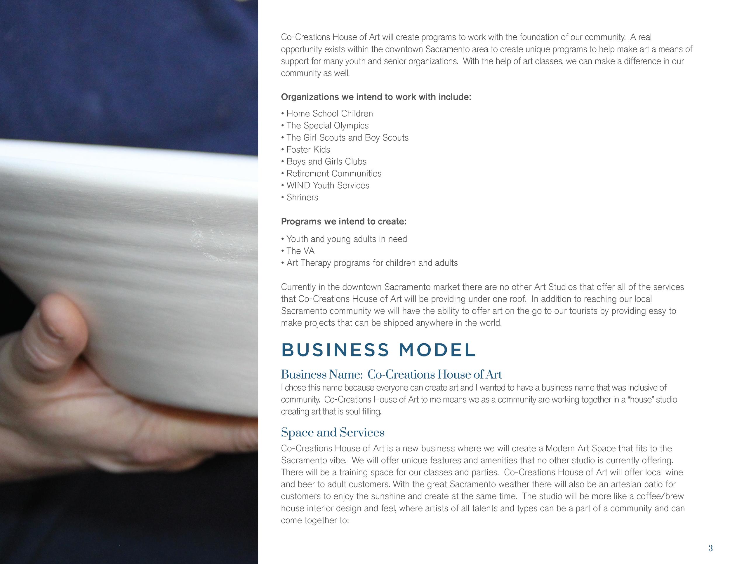 JR_Business Plan_v3_Page_03.png