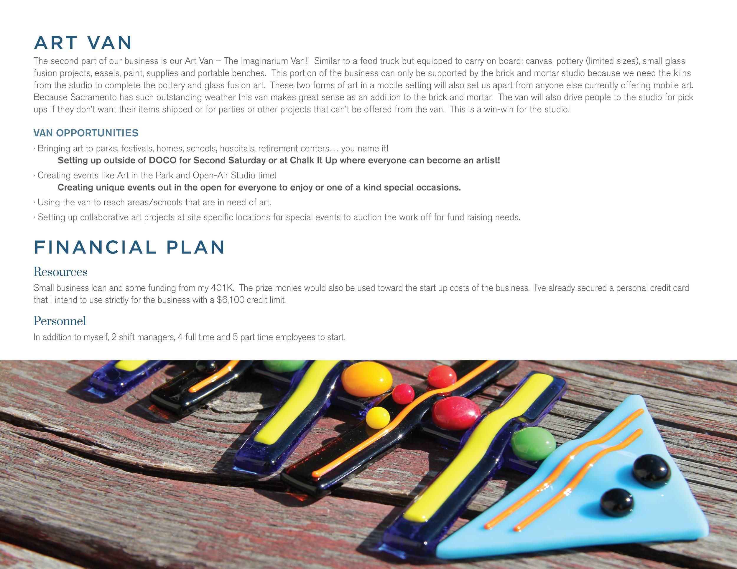 JR_Business Plan_v3_Page_05.png