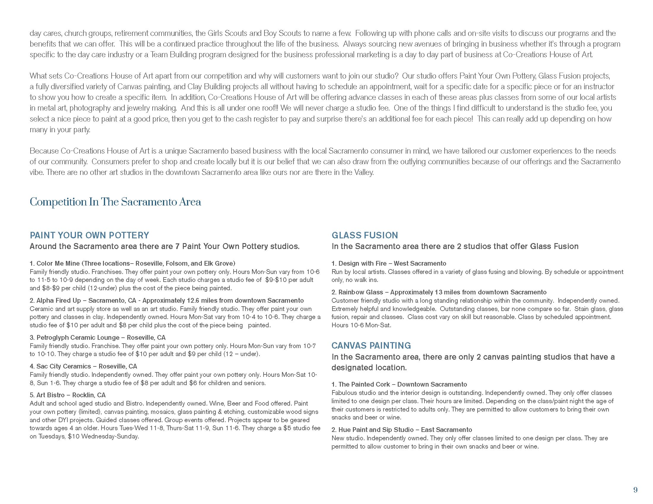 JR_Business Plan_v3_Page_09.png