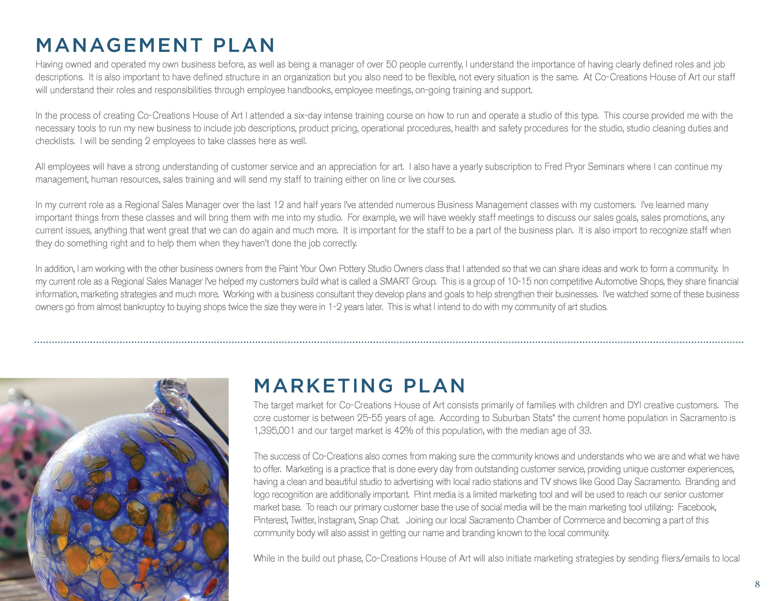 JR_Business Plan_v3_Page_08.png