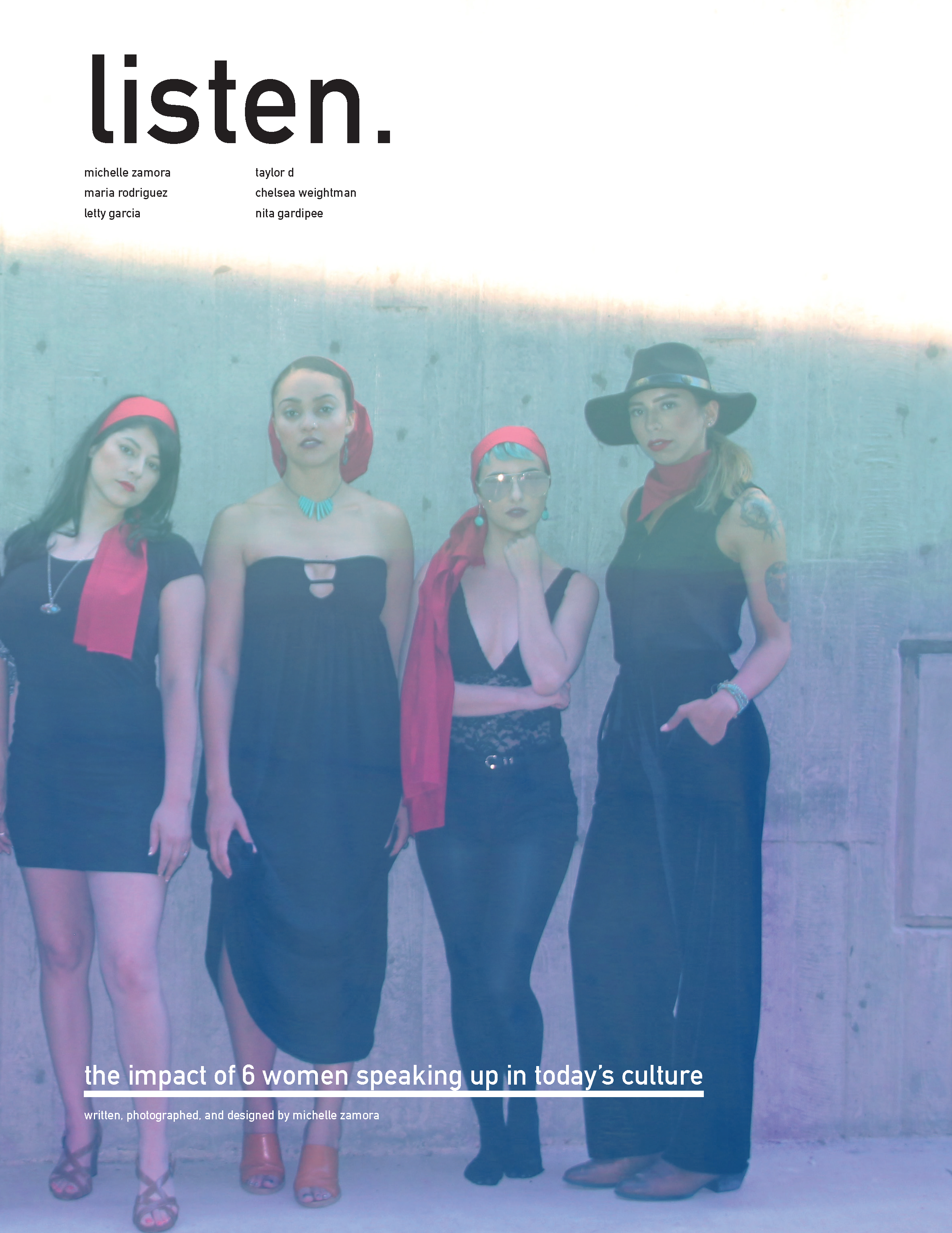 313_finalmagazine_zamora_proof_Page_01.png