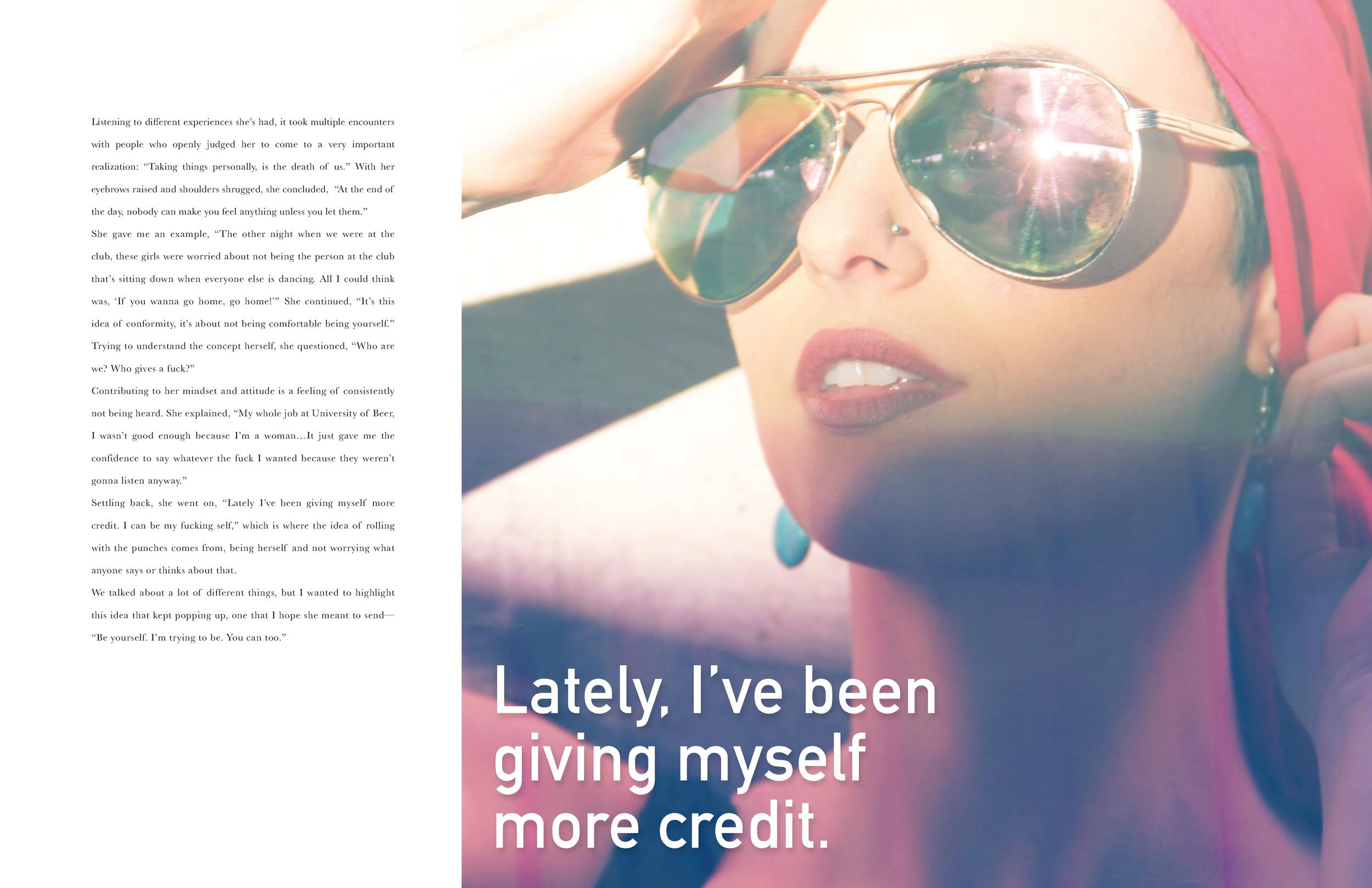 313_finalmagazine_zamora_proof_Page_08.png