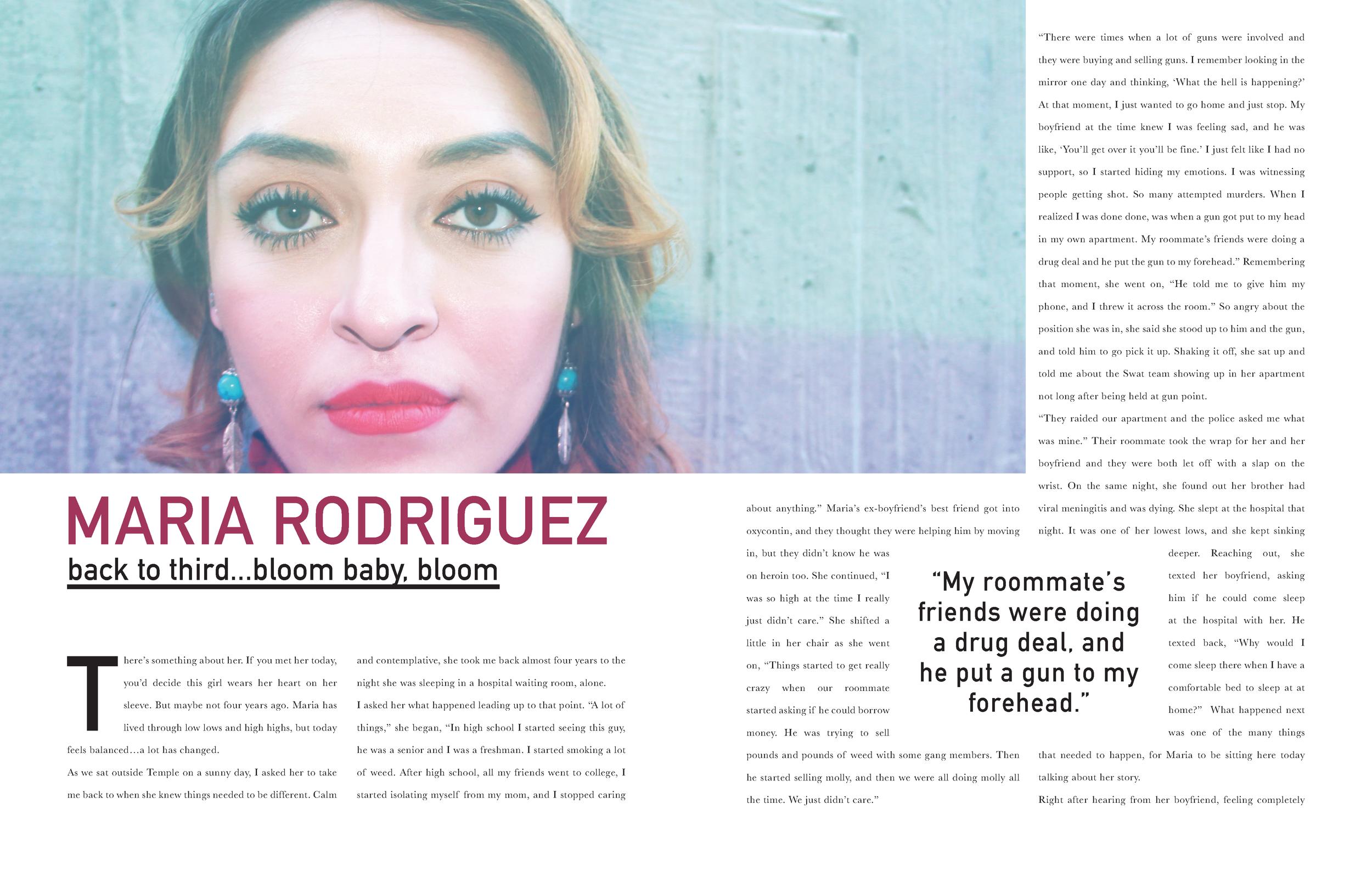 313_finalmagazine_zamora_proof_Page_11.png