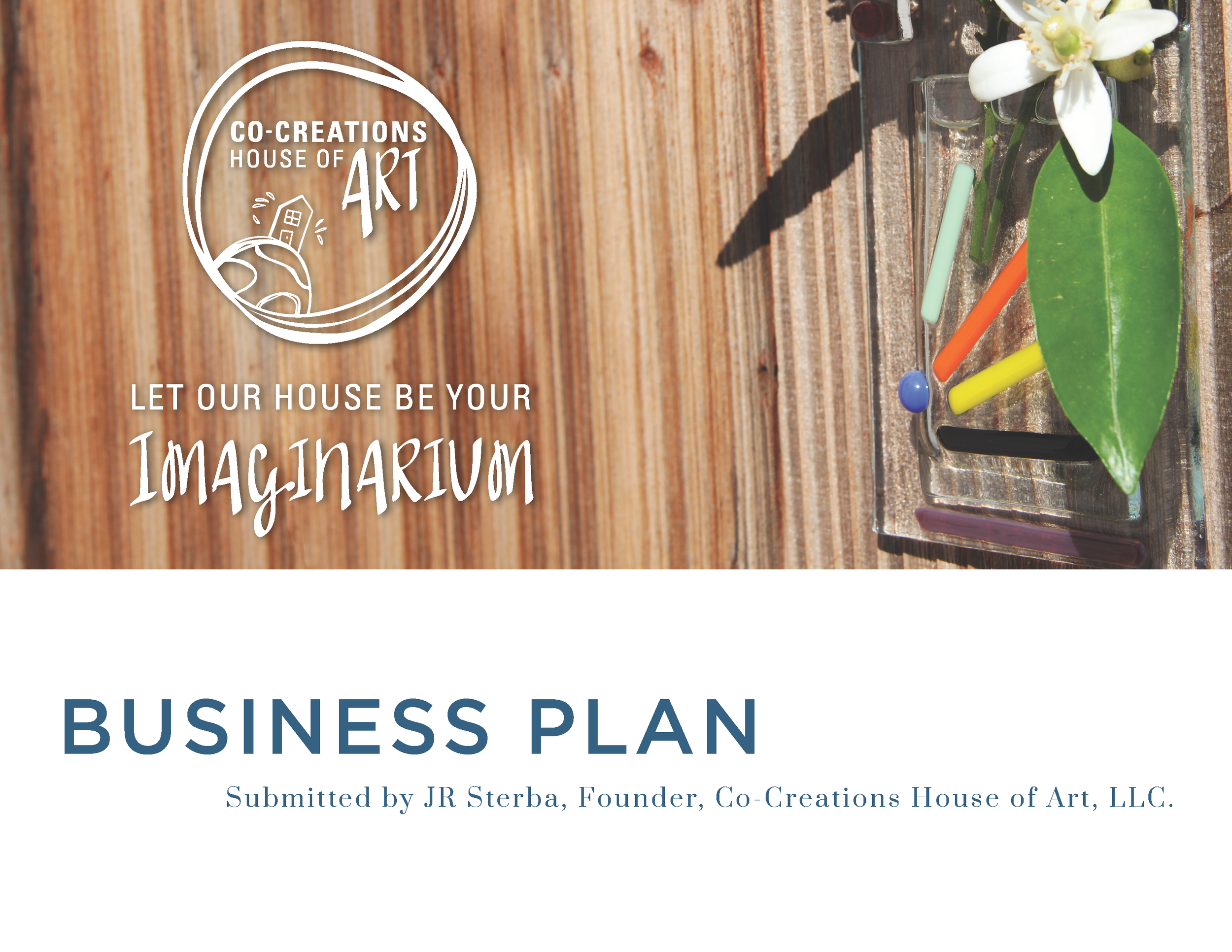 JR_Business Plan_v3_Page_01.png