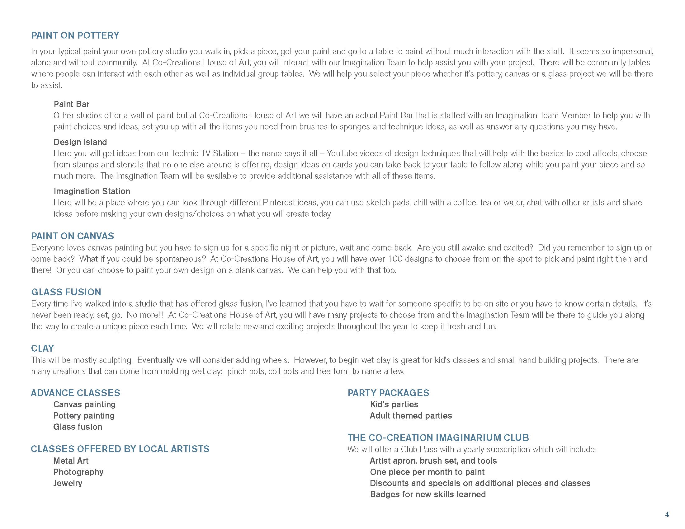 JR_Business Plan_v3_Page_04.png