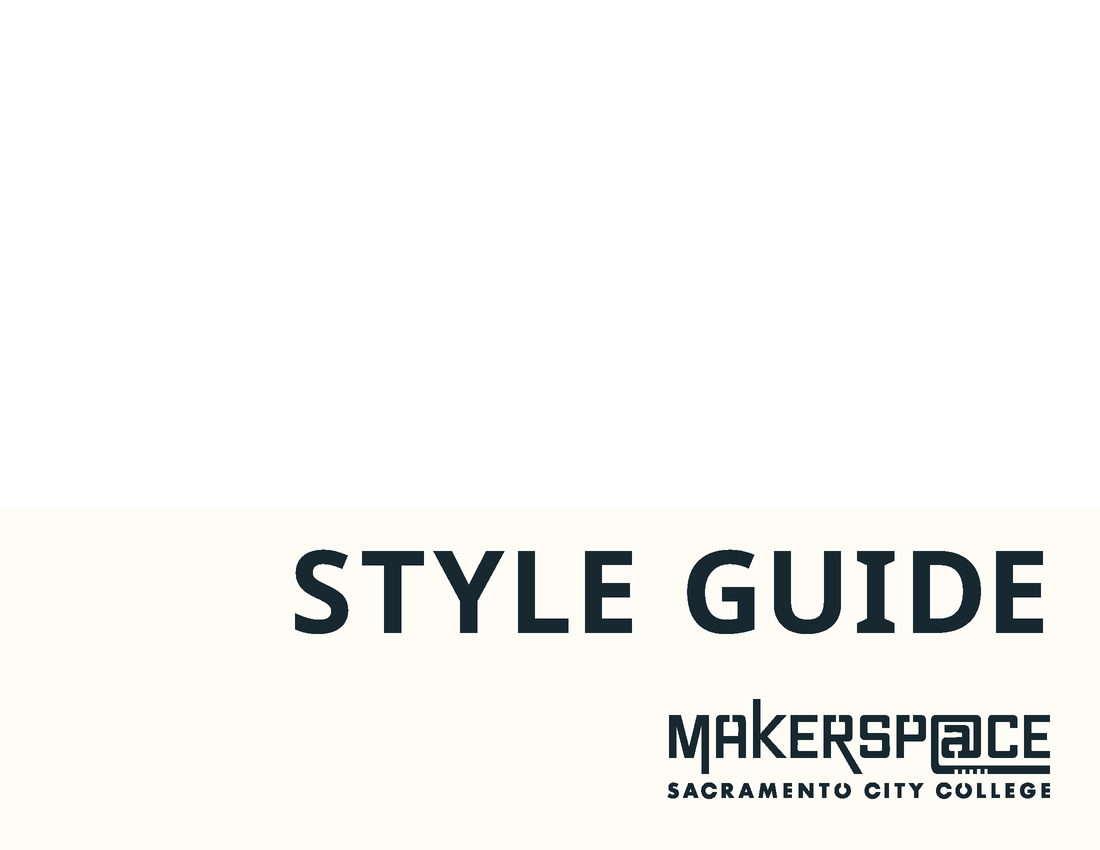 Makerspace_styleguide_Page_01.png