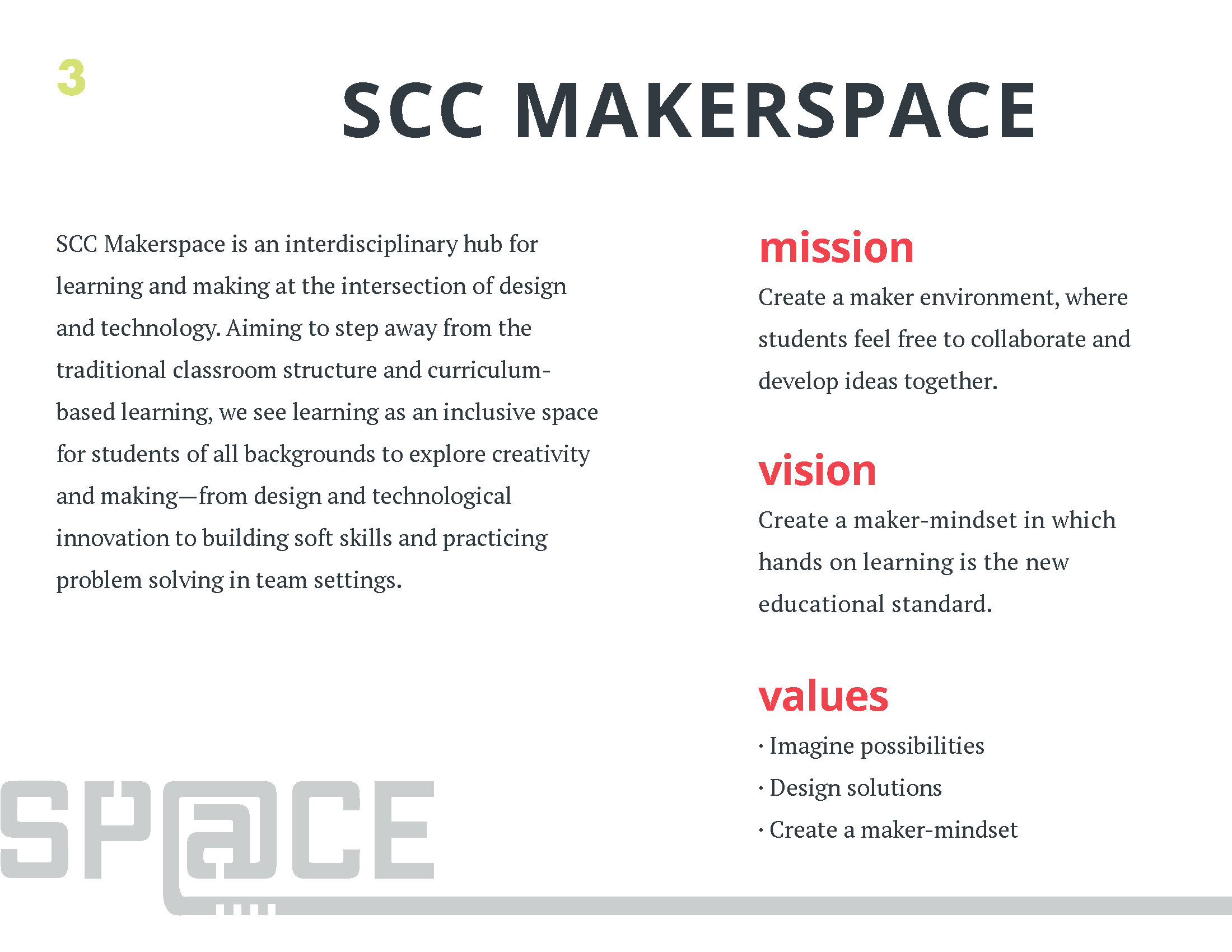 Makerspace_styleguide_Page_03.png