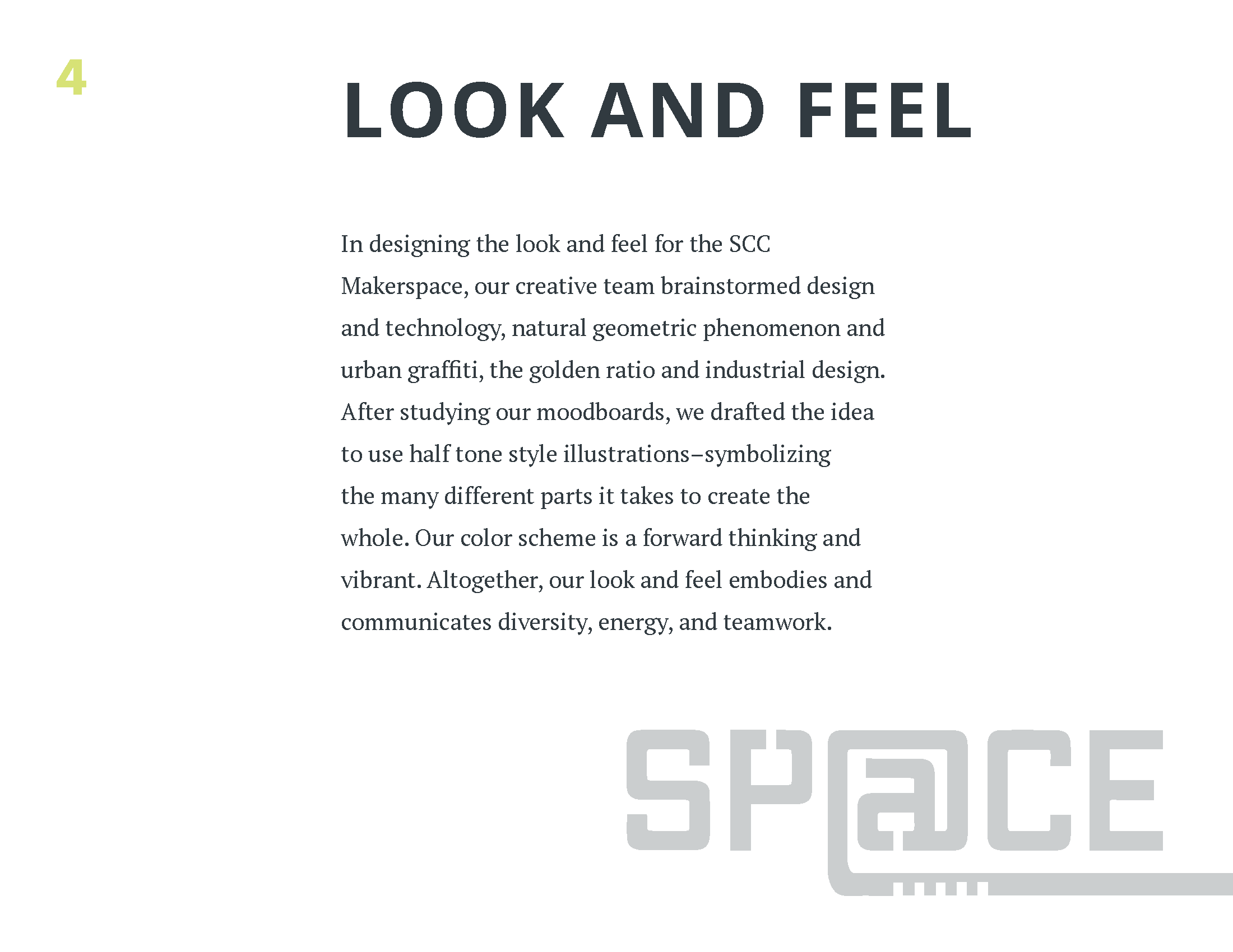 Makerspace_styleguide_Page_04.png