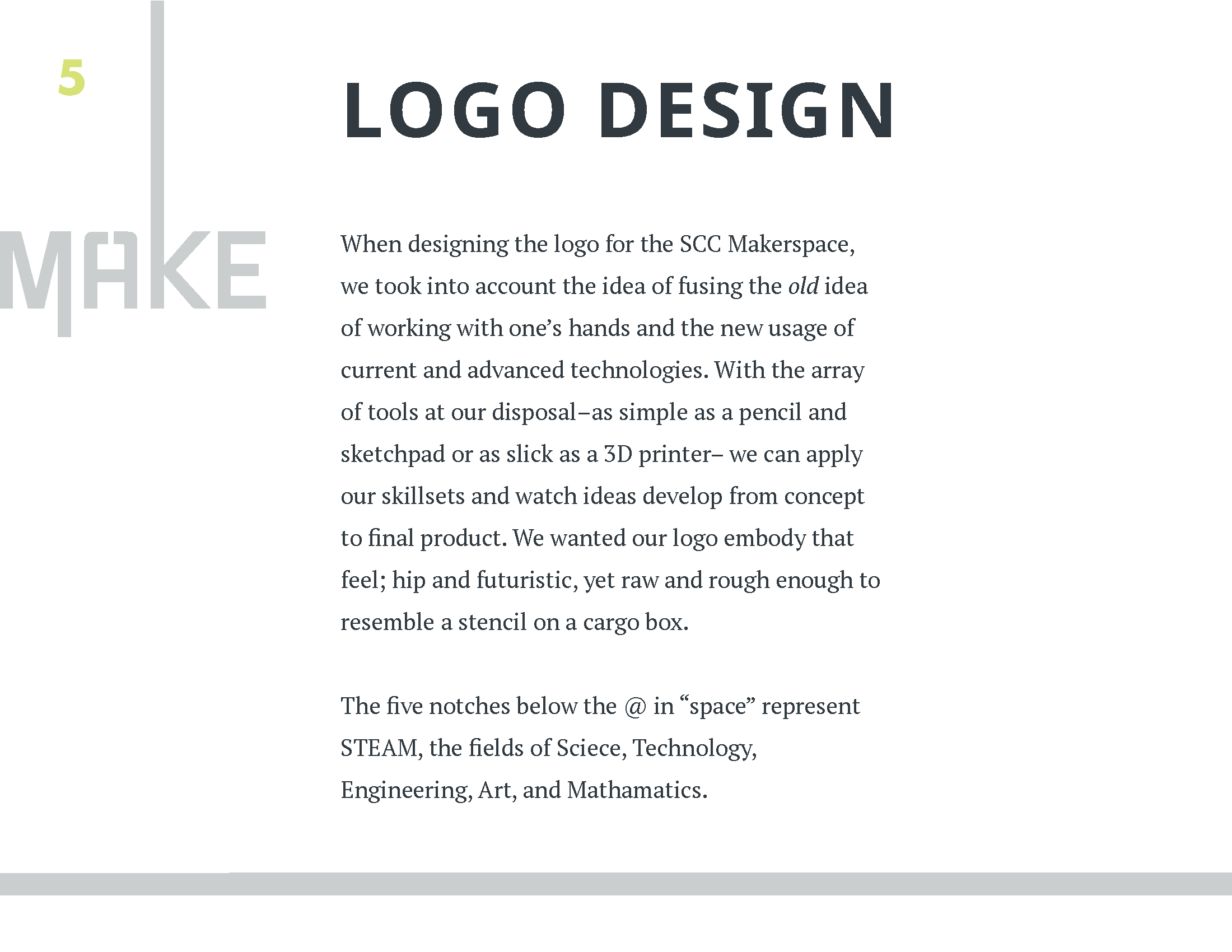 Makerspace_styleguide_Page_05.png