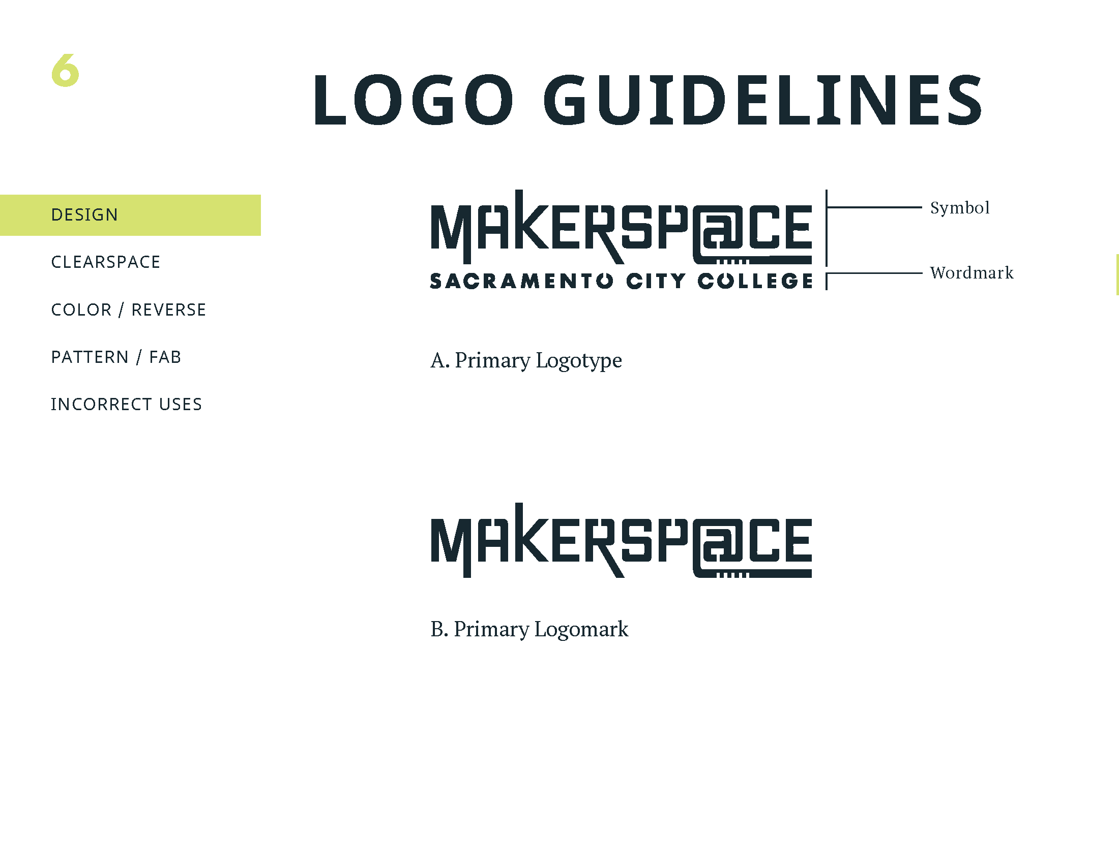Makerspace_styleguide_Page_06.png