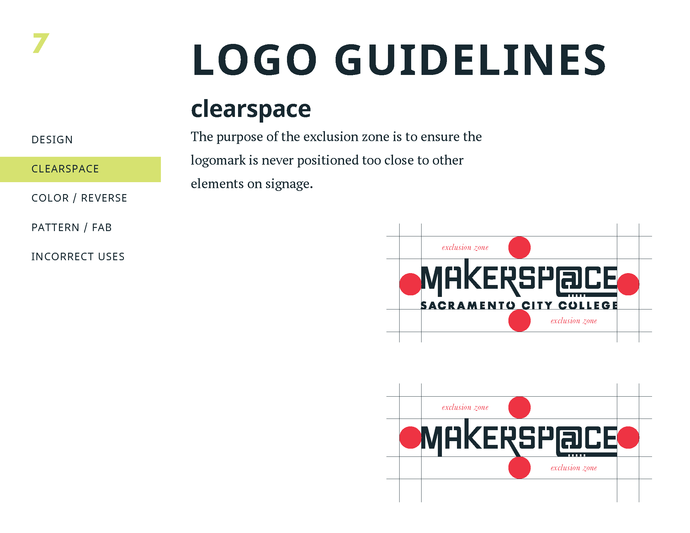 Makerspace_styleguide_Page_07.png
