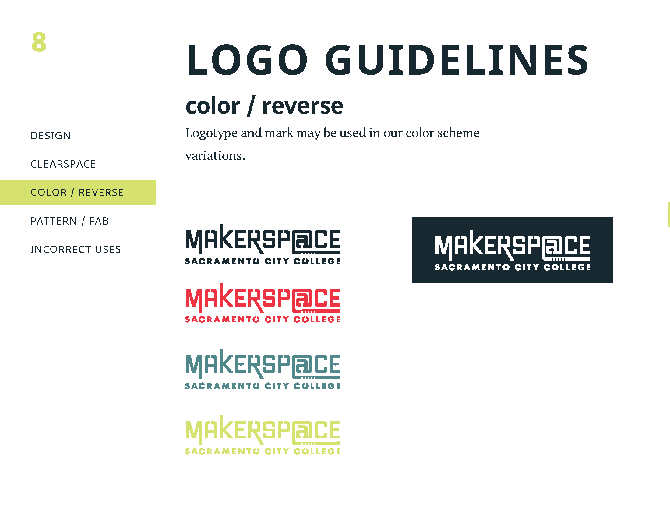 Makerspace_styleguide_Page_08.png