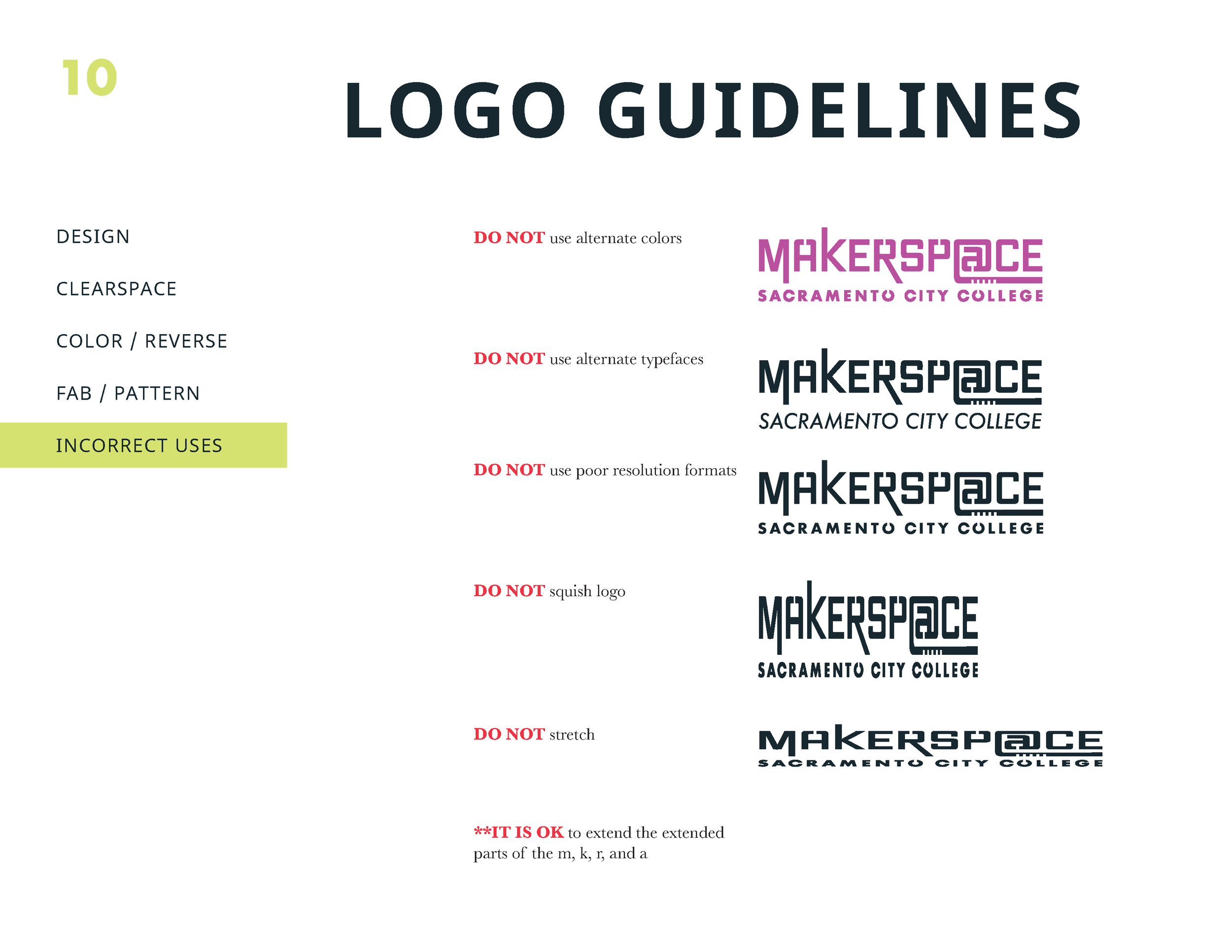 Makerspace_styleguide_Page_10.png