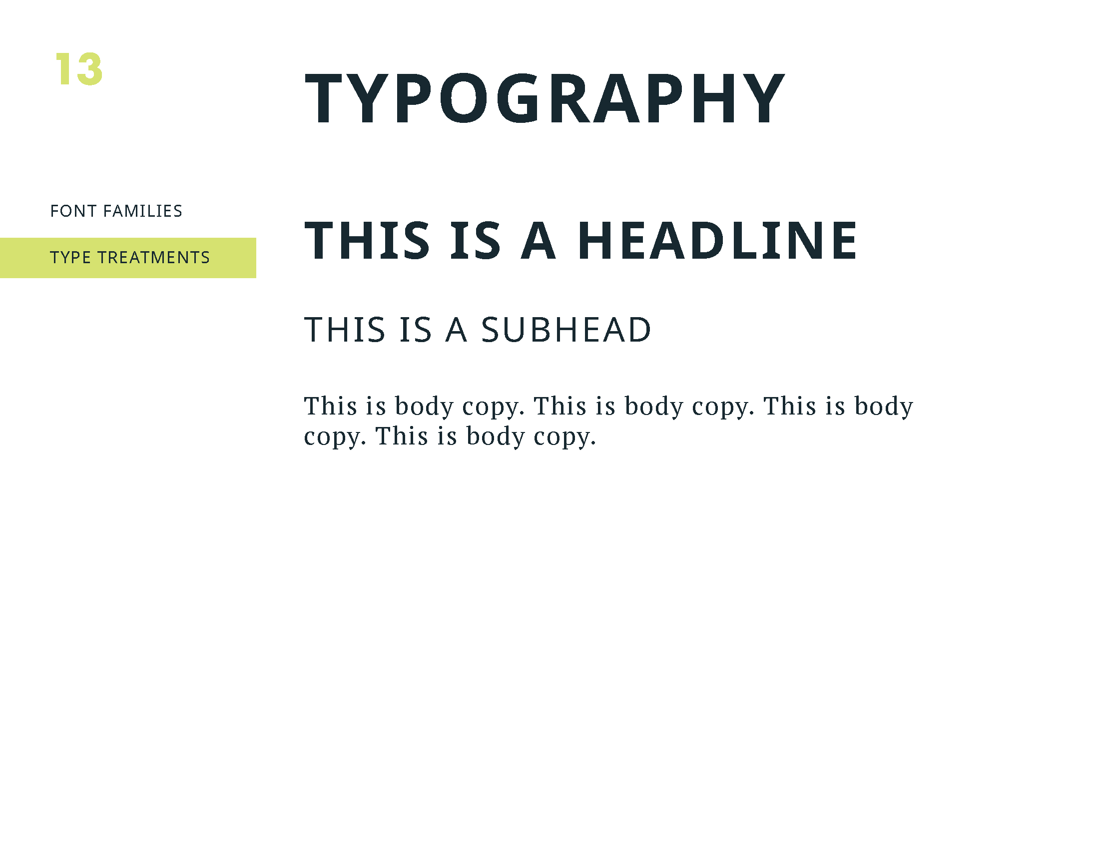 Makerspace_styleguide_Page_13.png