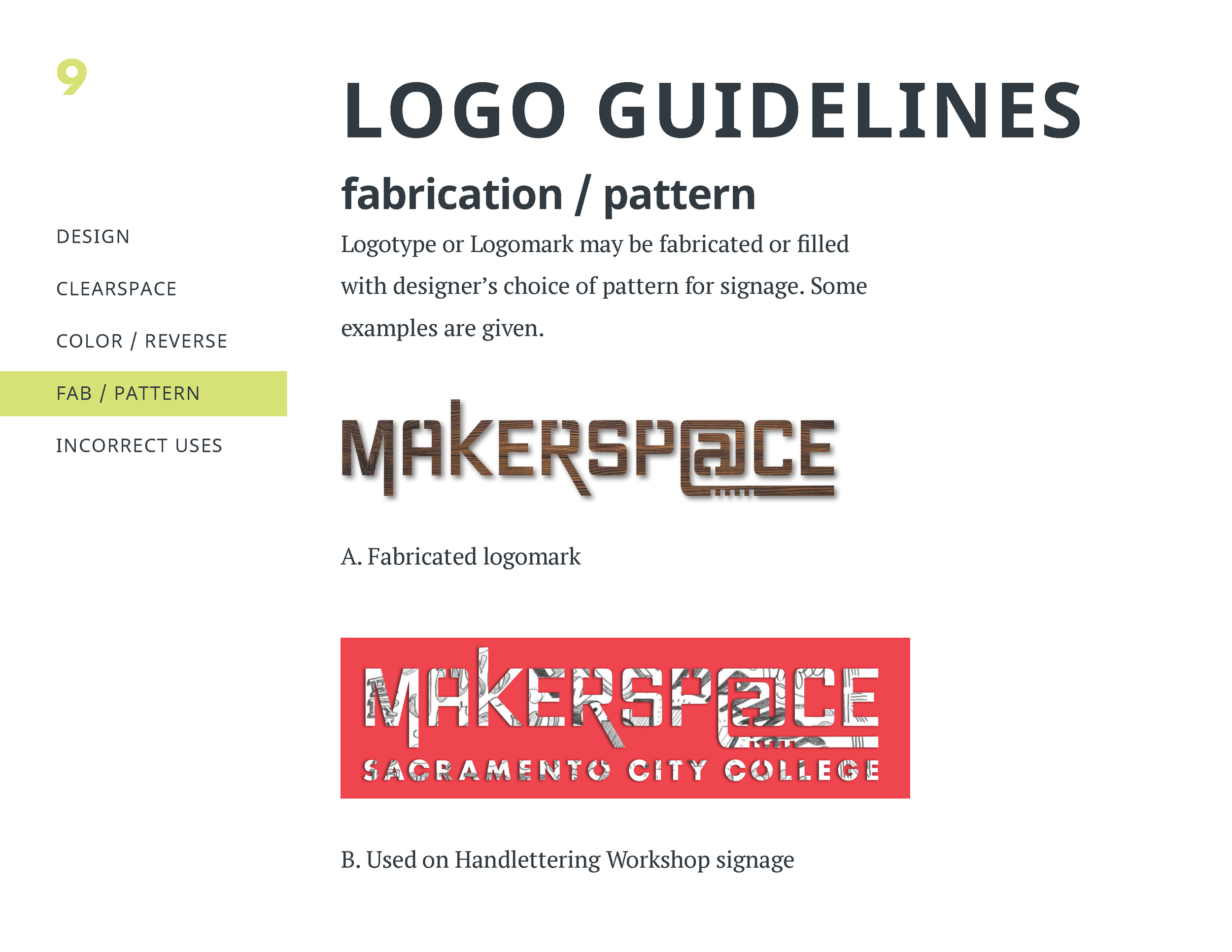 Makerspace_styleguide_Page_09.png