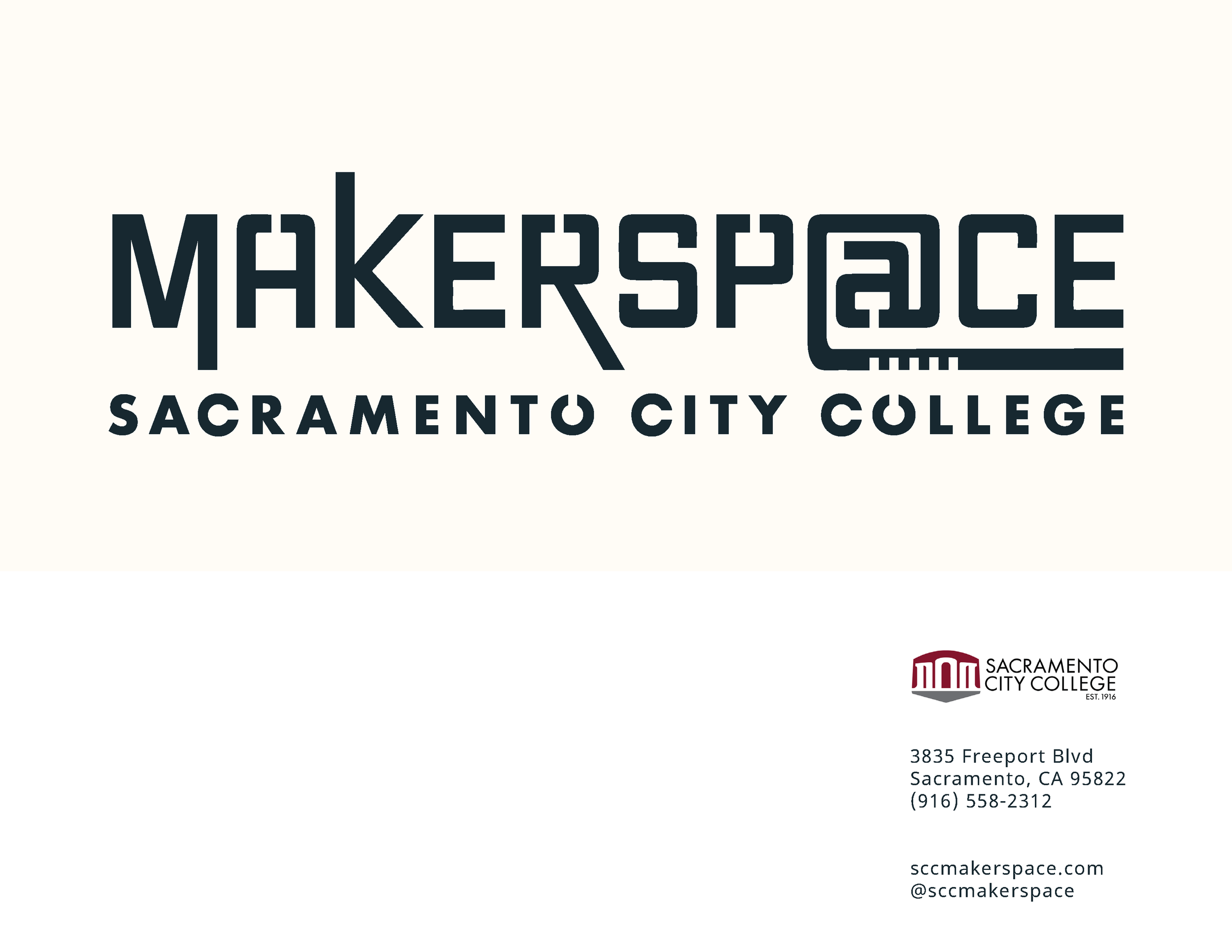 Makerspace_styleguide_Page_16.png