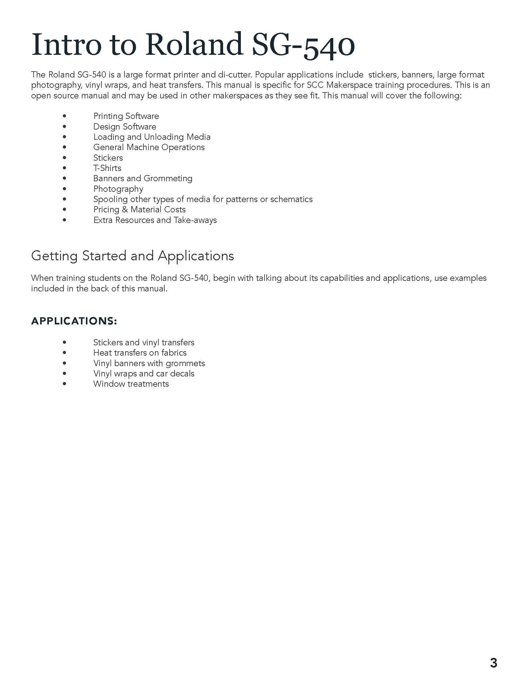 Training_Manual_Template_Page_03.png