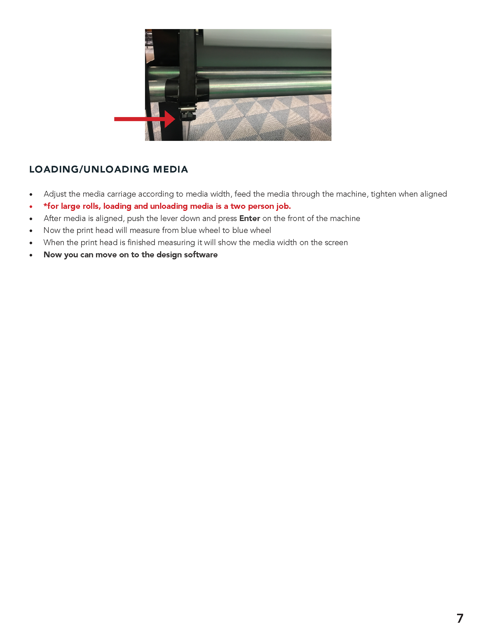 Training_Manual_Template_Page_07.png