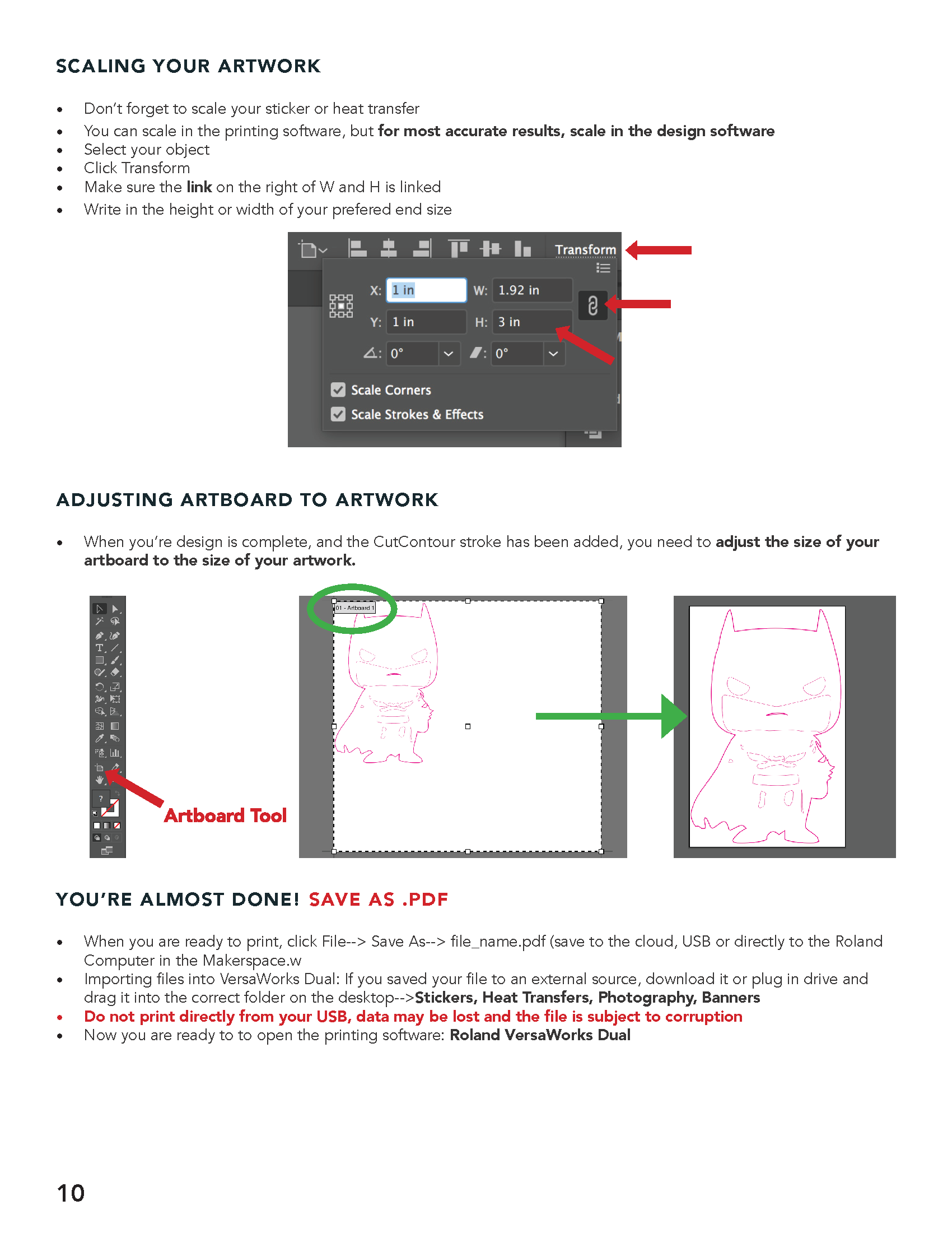Training_Manual_Template_Page_10.png