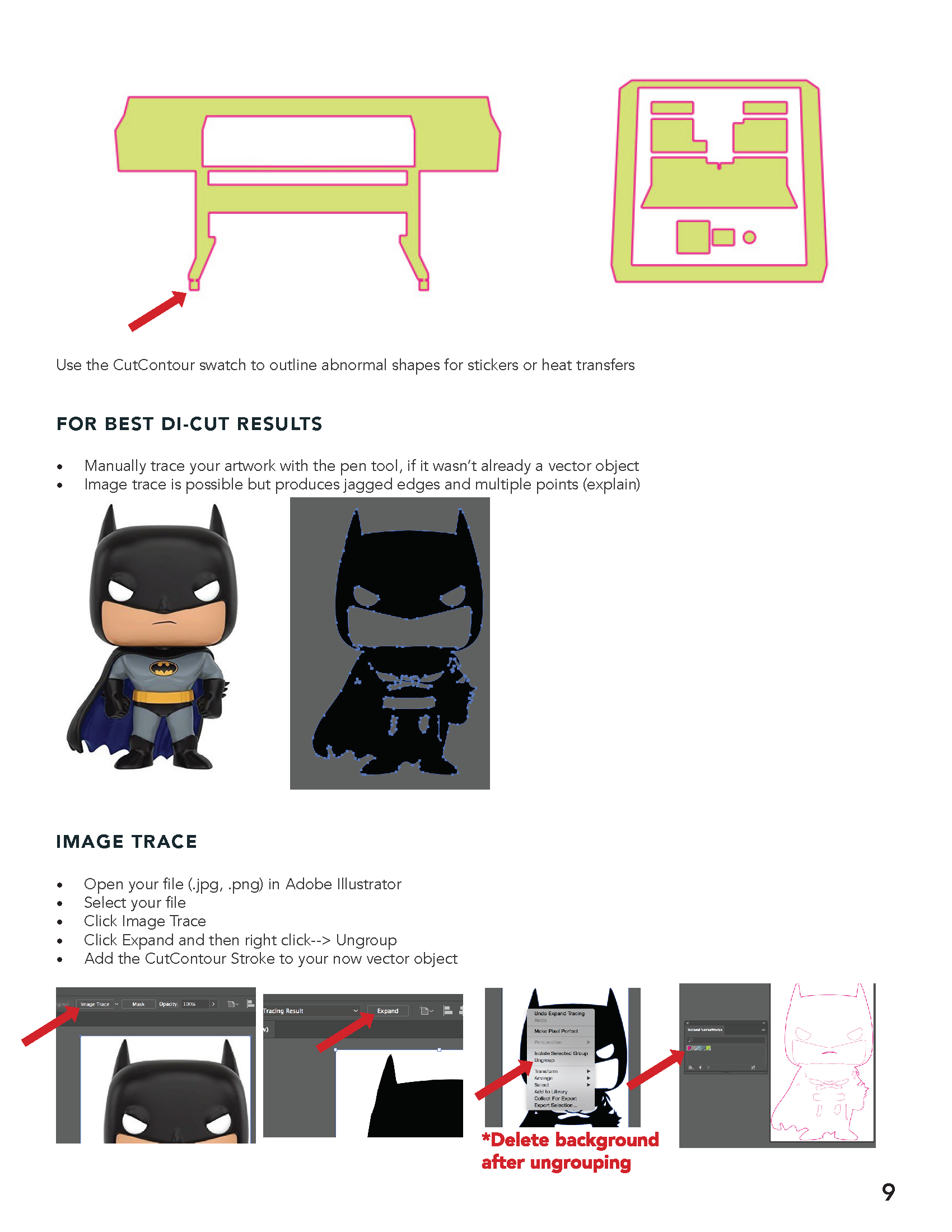 Training_Manual_Template_Page_09.png