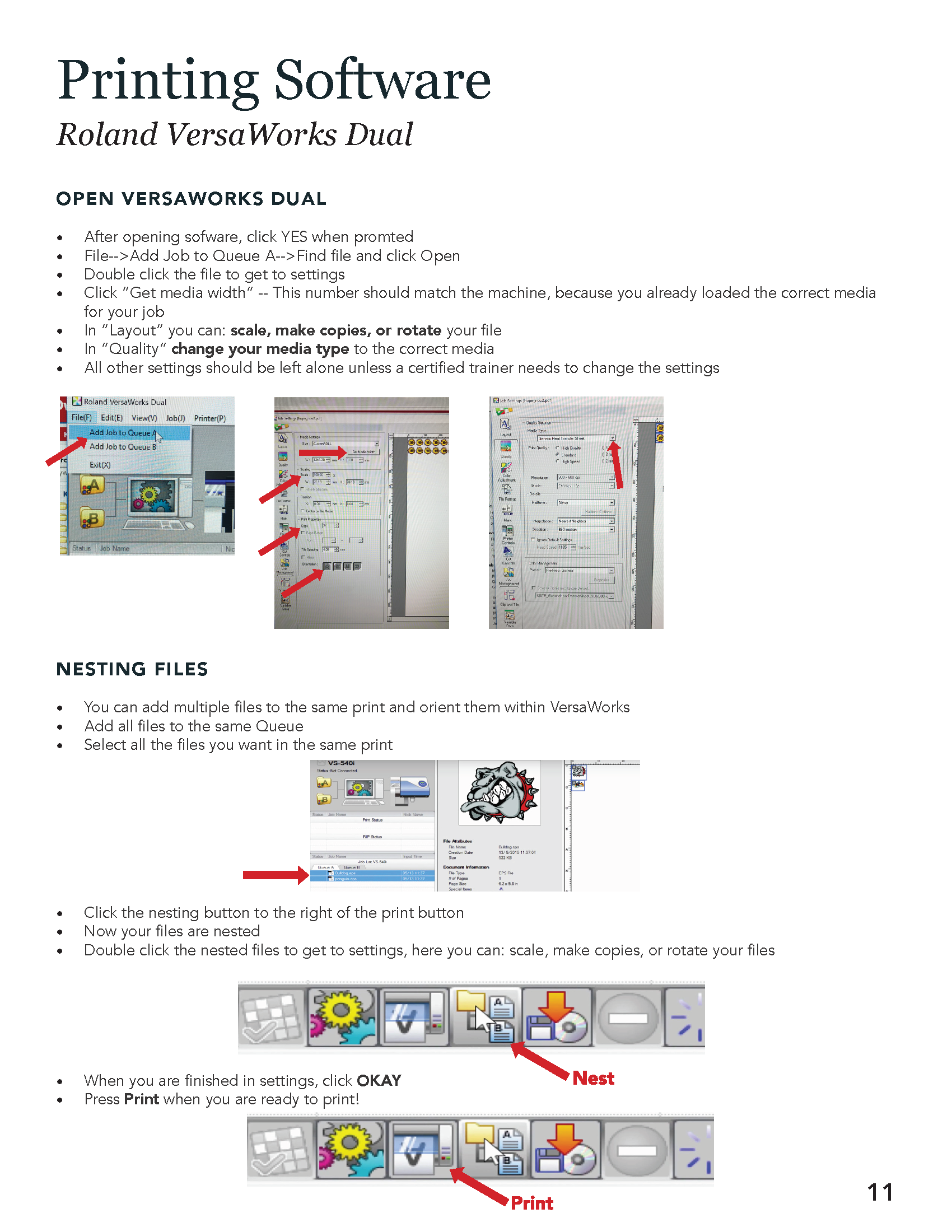 Training_Manual_Template_Page_11.png