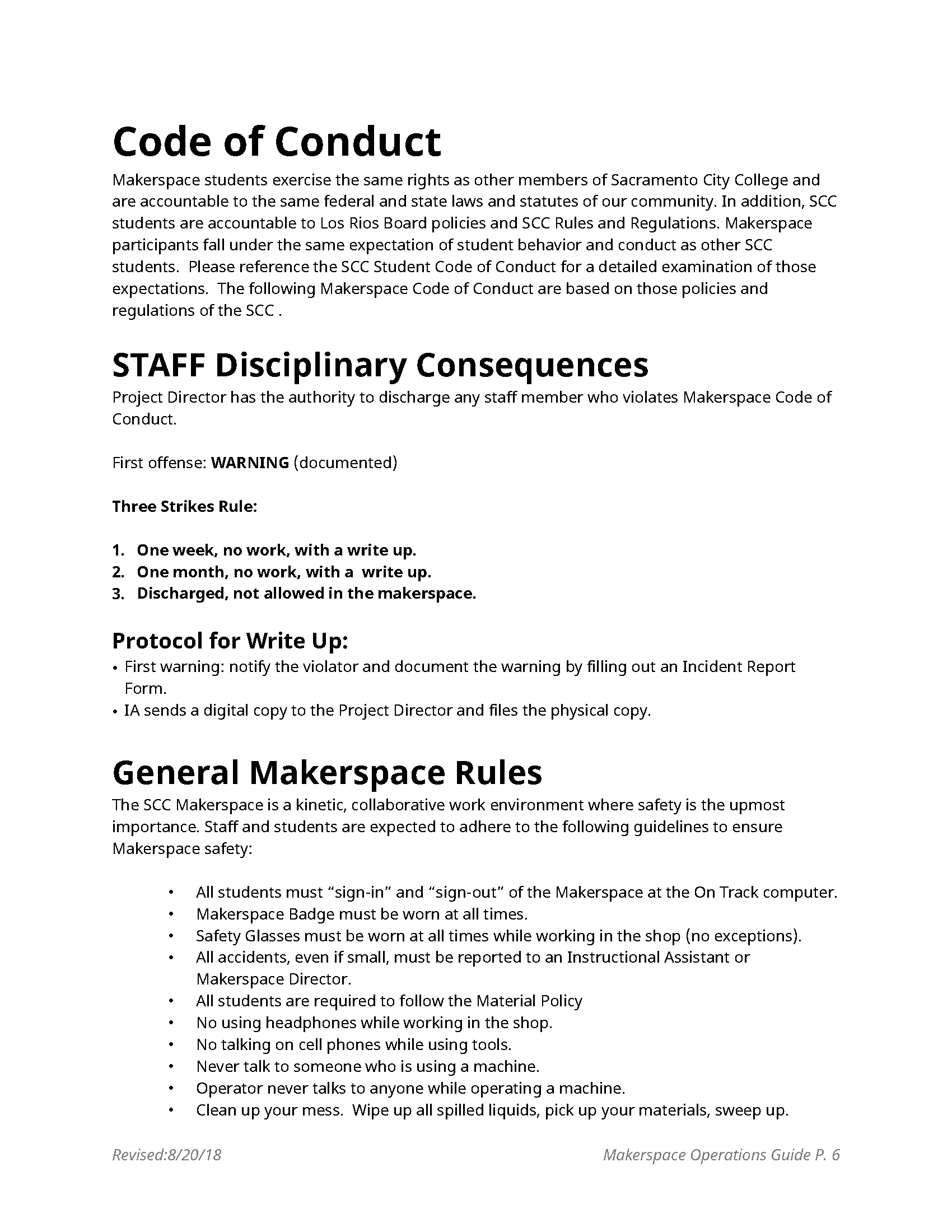 ms_ops_manual_8-20_Page_06.png