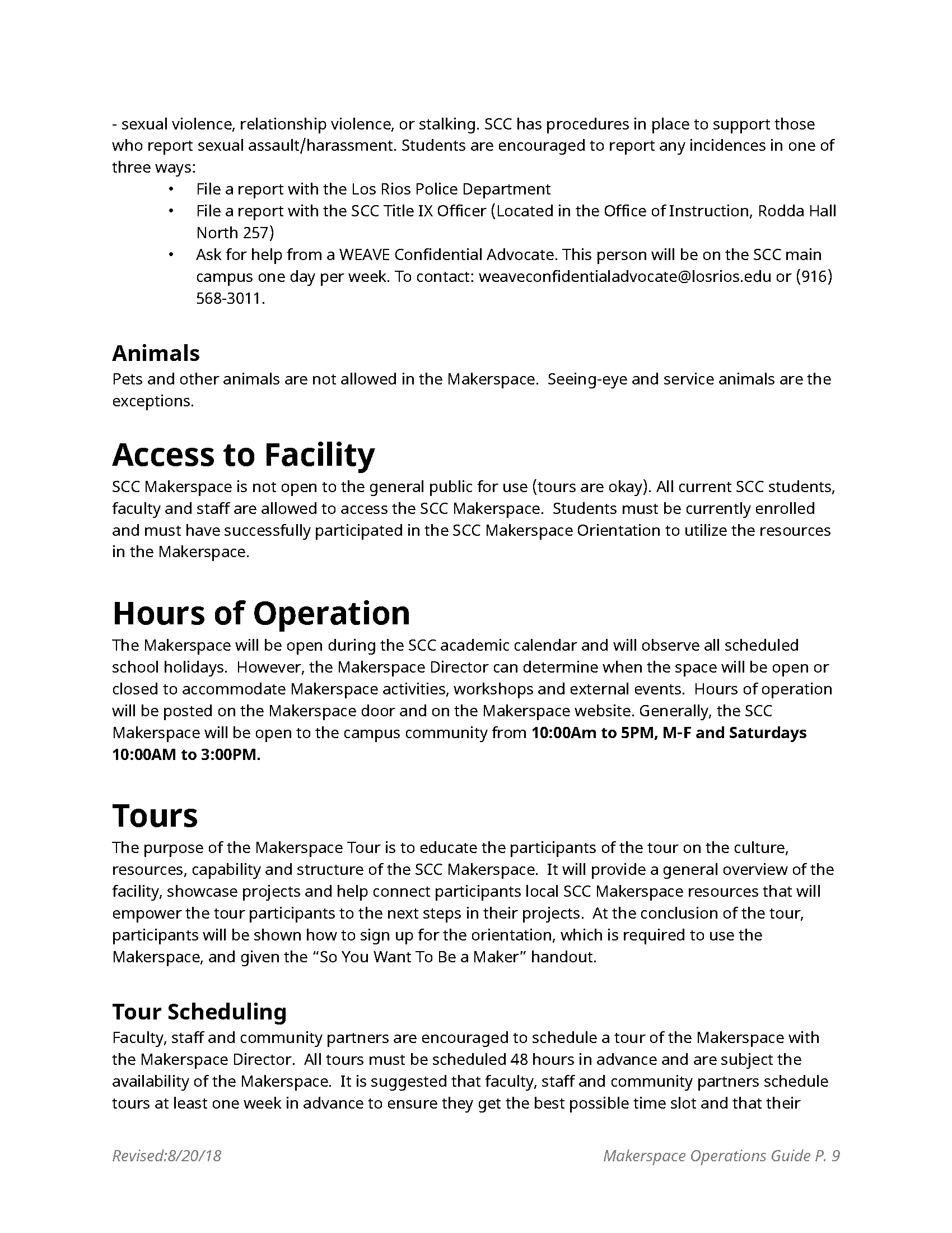ms_ops_manual_8-20_Page_09.png