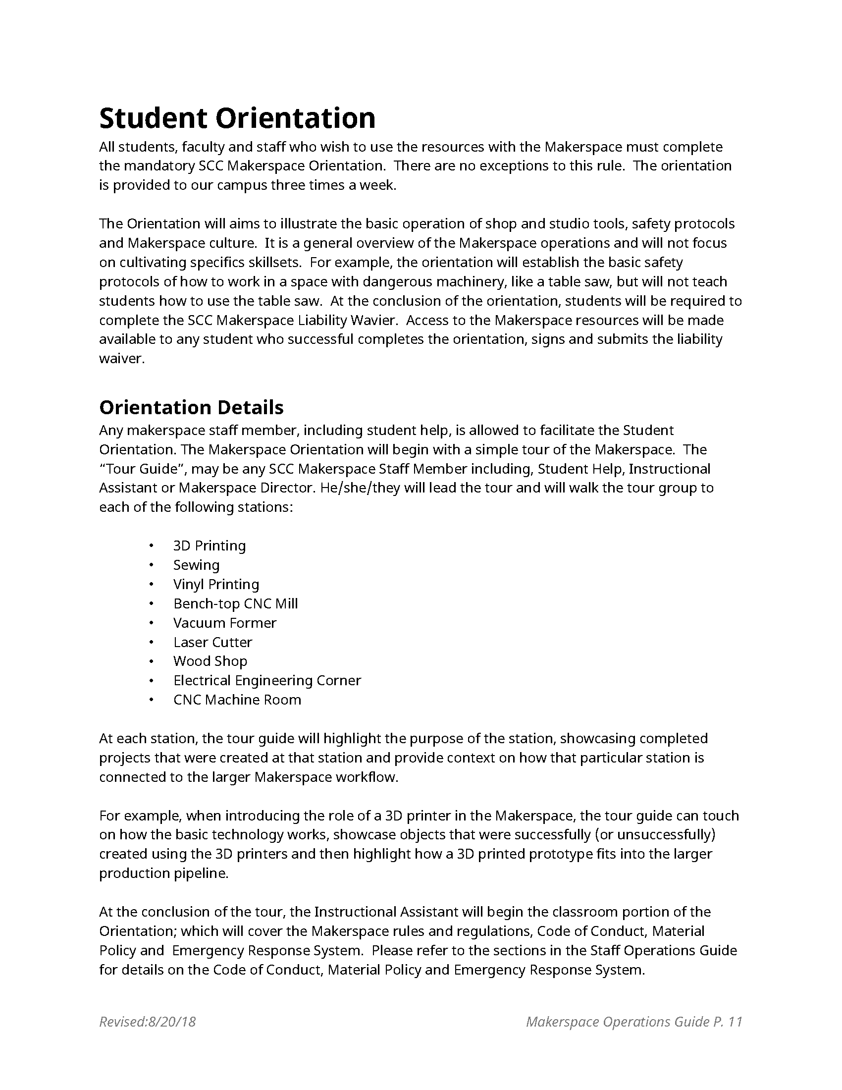 ms_ops_manual_8-20_Page_11.png