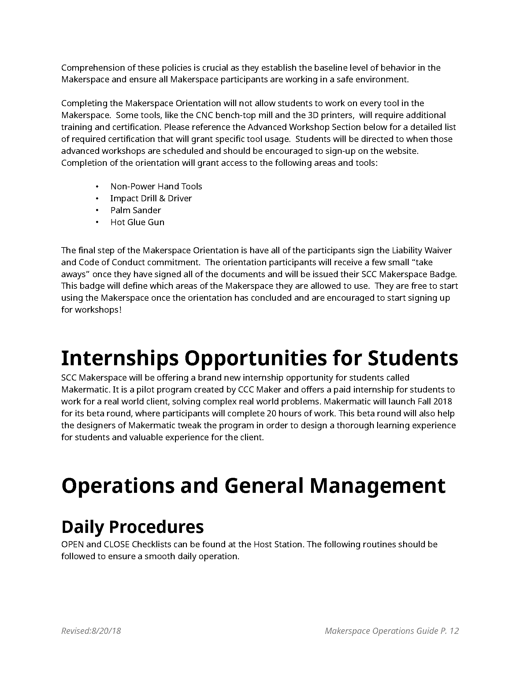 ms_ops_manual_8-20_Page_12.png