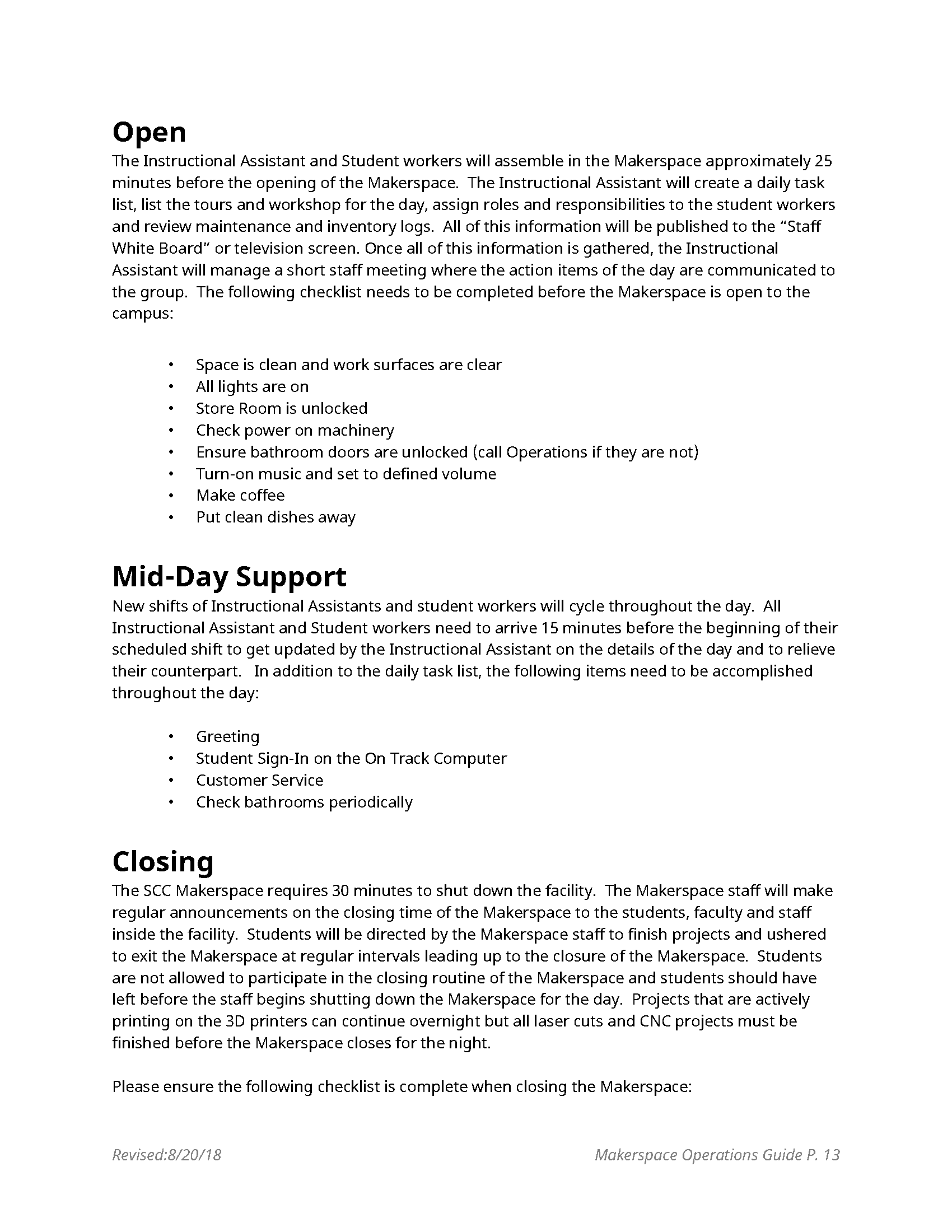 ms_ops_manual_8-20_Page_13.png