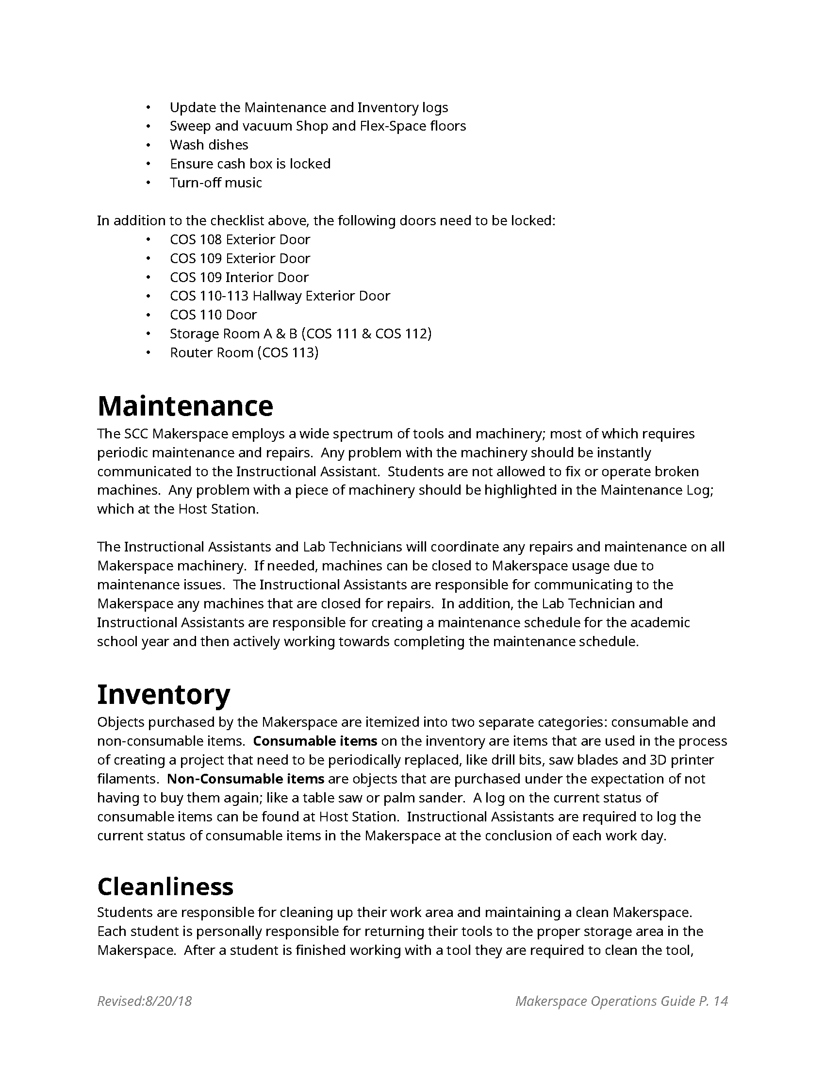 ms_ops_manual_8-20_Page_14.png