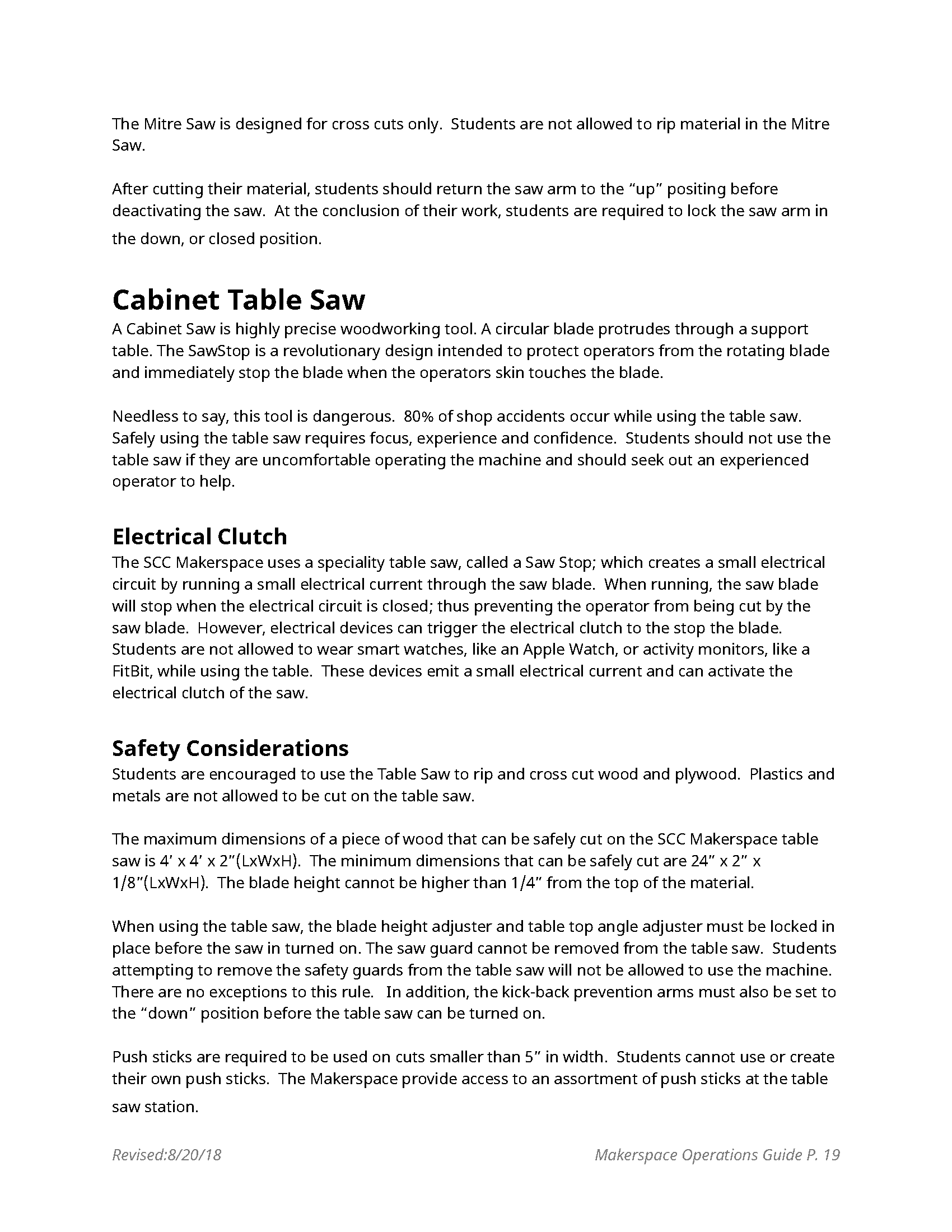 ms_ops_manual_8-20_Page_19.png
