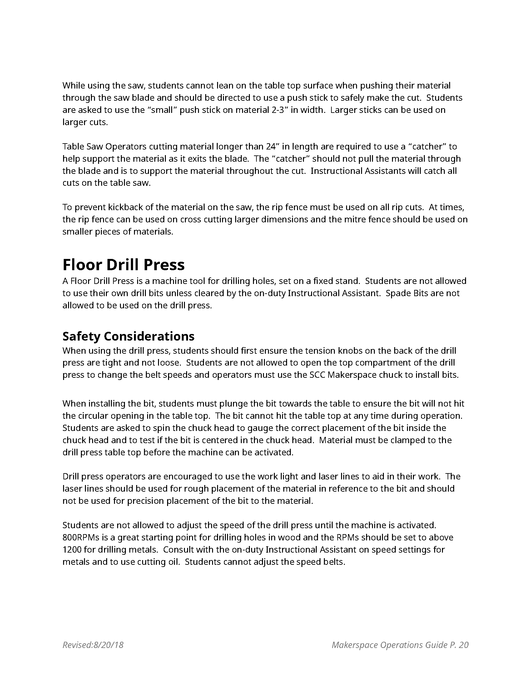 ms_ops_manual_8-20_Page_20.png