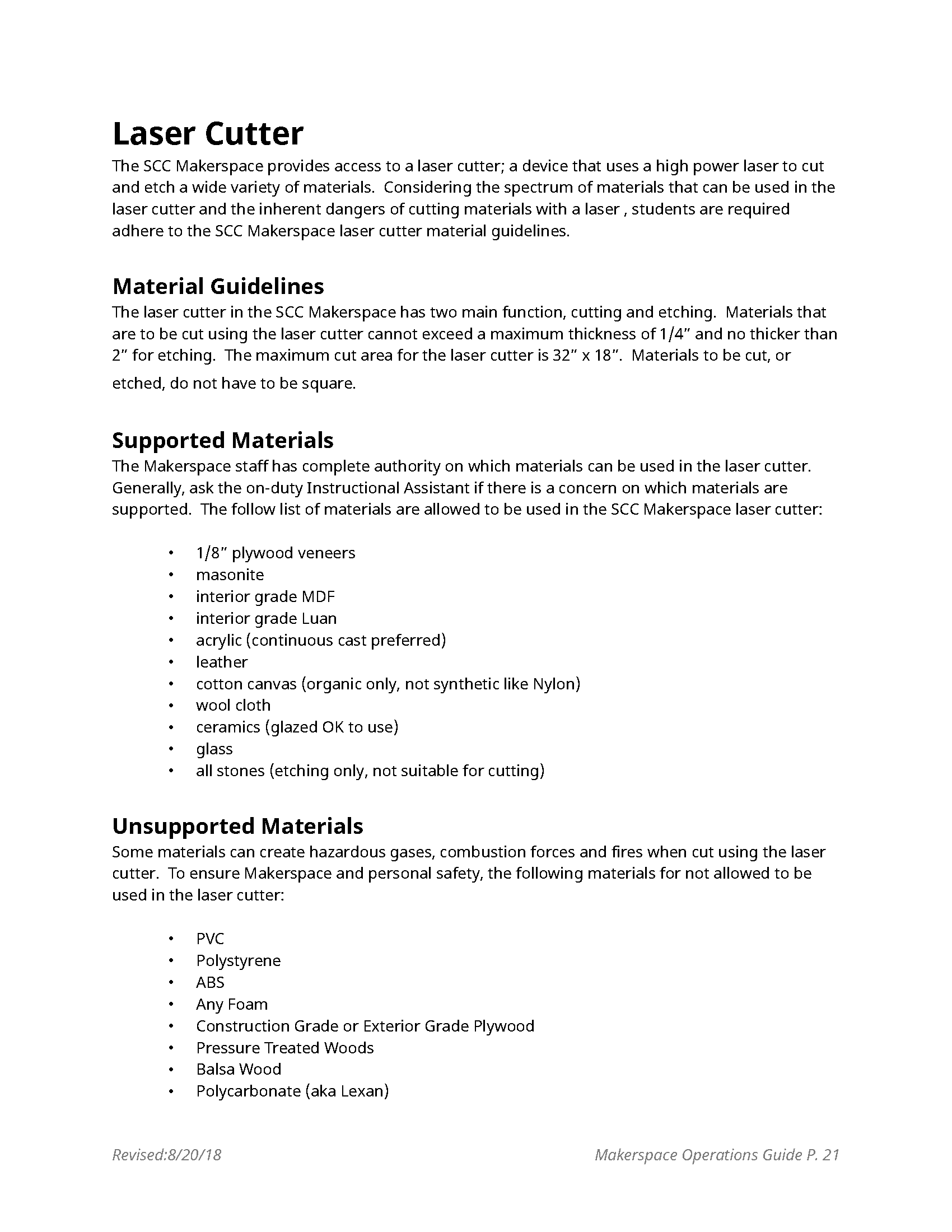 ms_ops_manual_8-20_Page_21.png