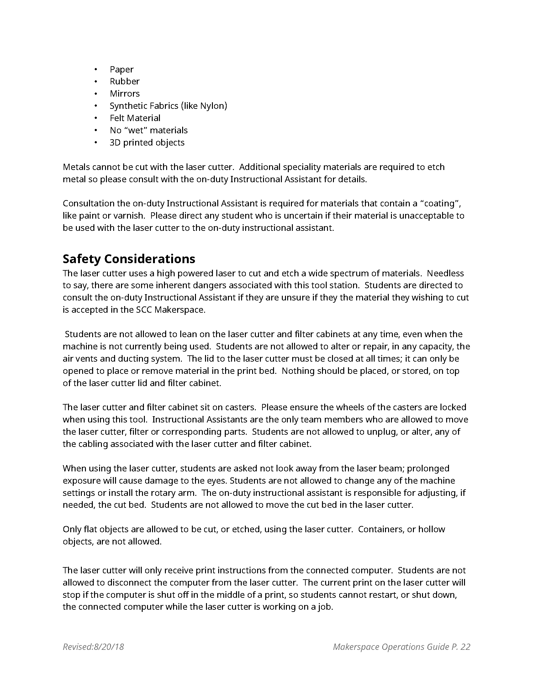 ms_ops_manual_8-20_Page_22.png
