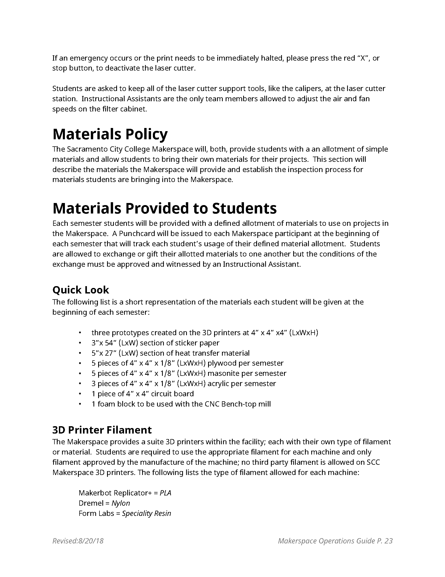 ms_ops_manual_8-20_Page_23.png