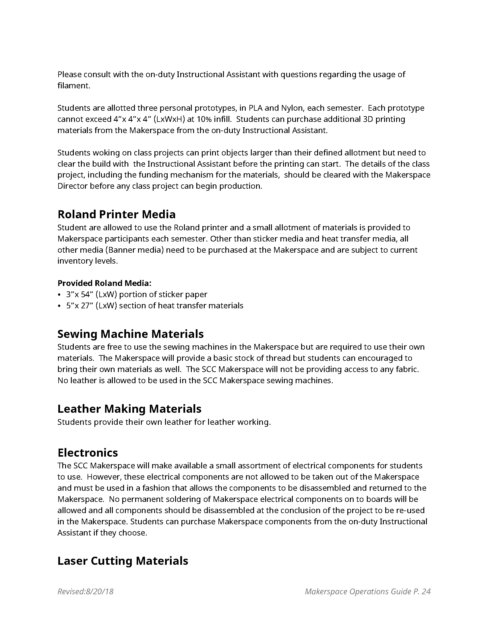 ms_ops_manual_8-20_Page_24.png