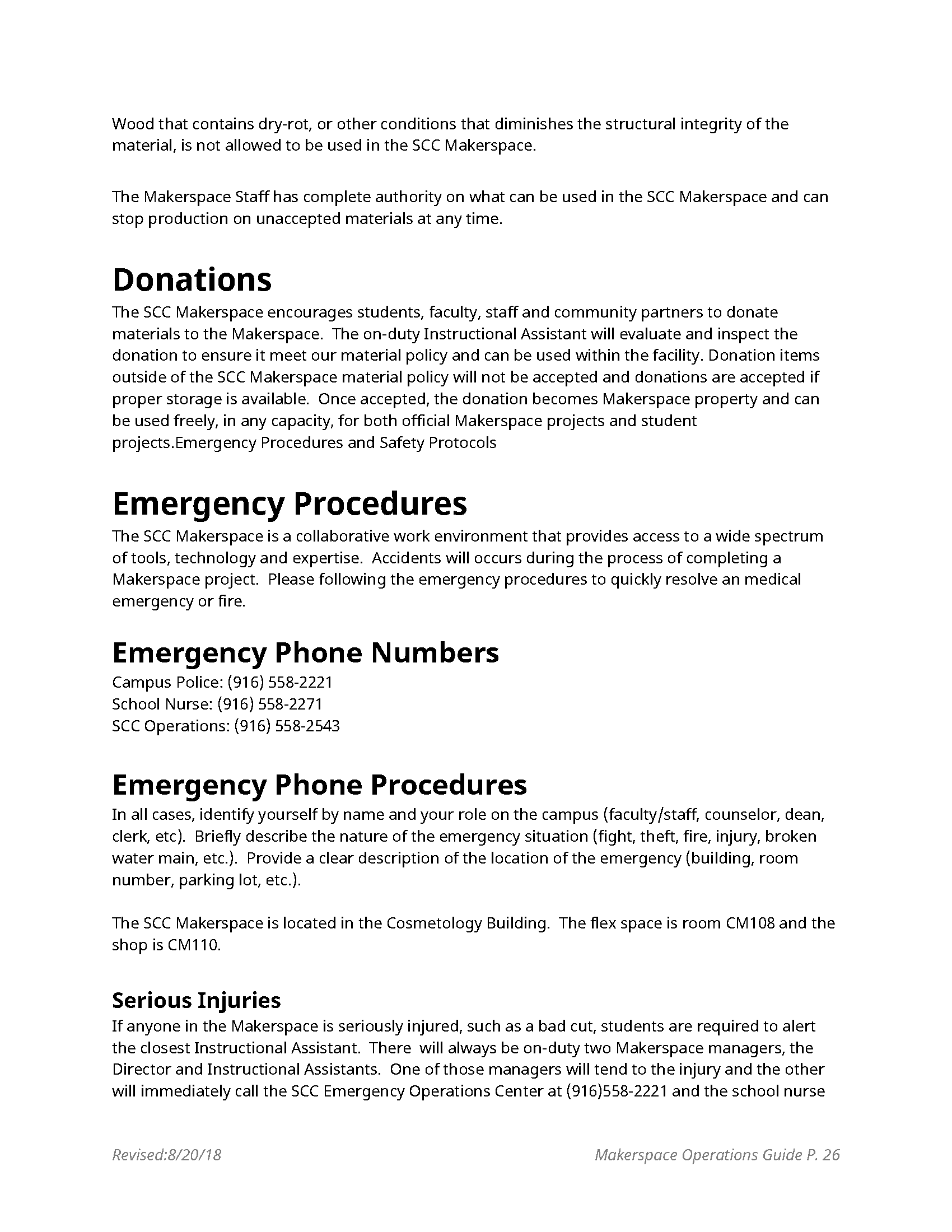 ms_ops_manual_8-20_Page_26.png