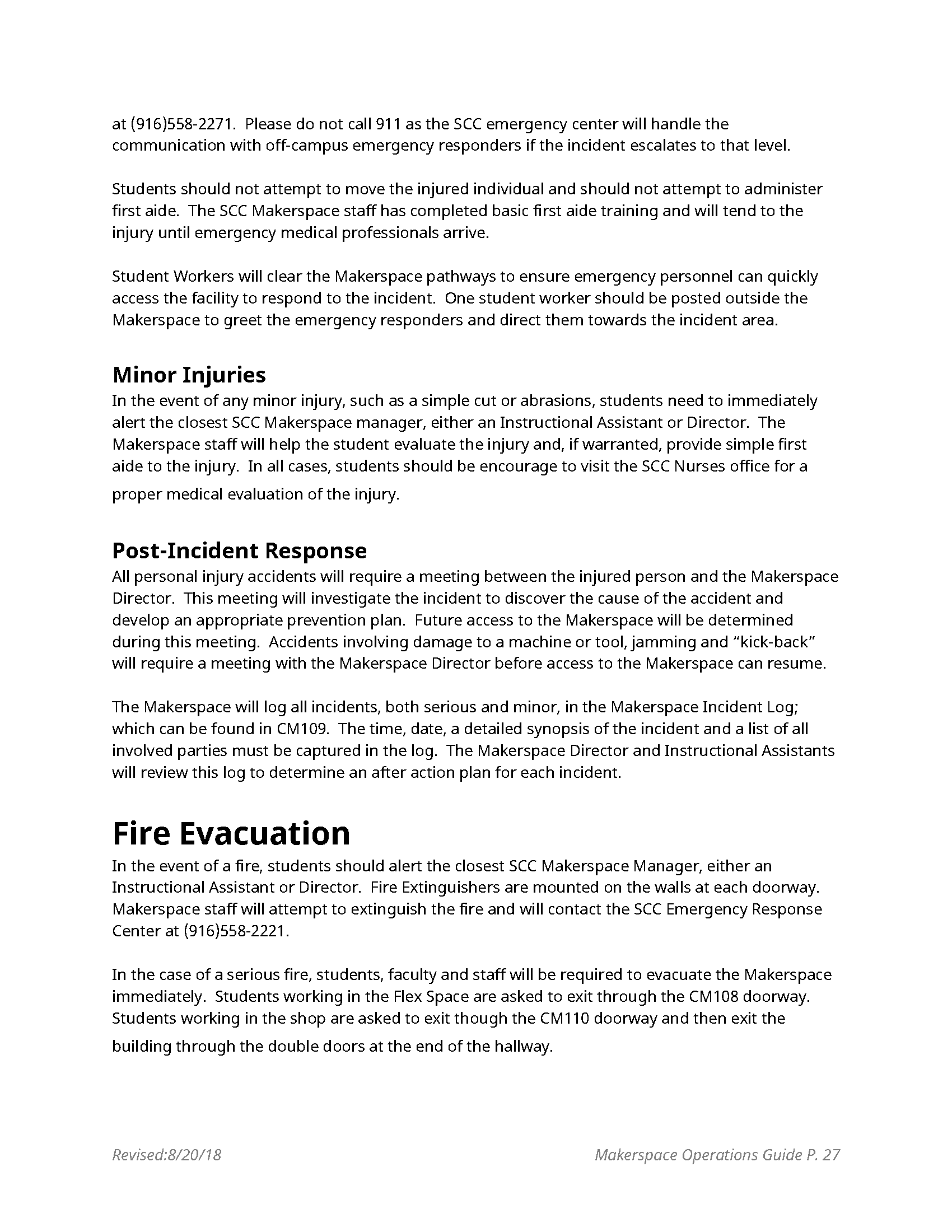 ms_ops_manual_8-20_Page_27.png