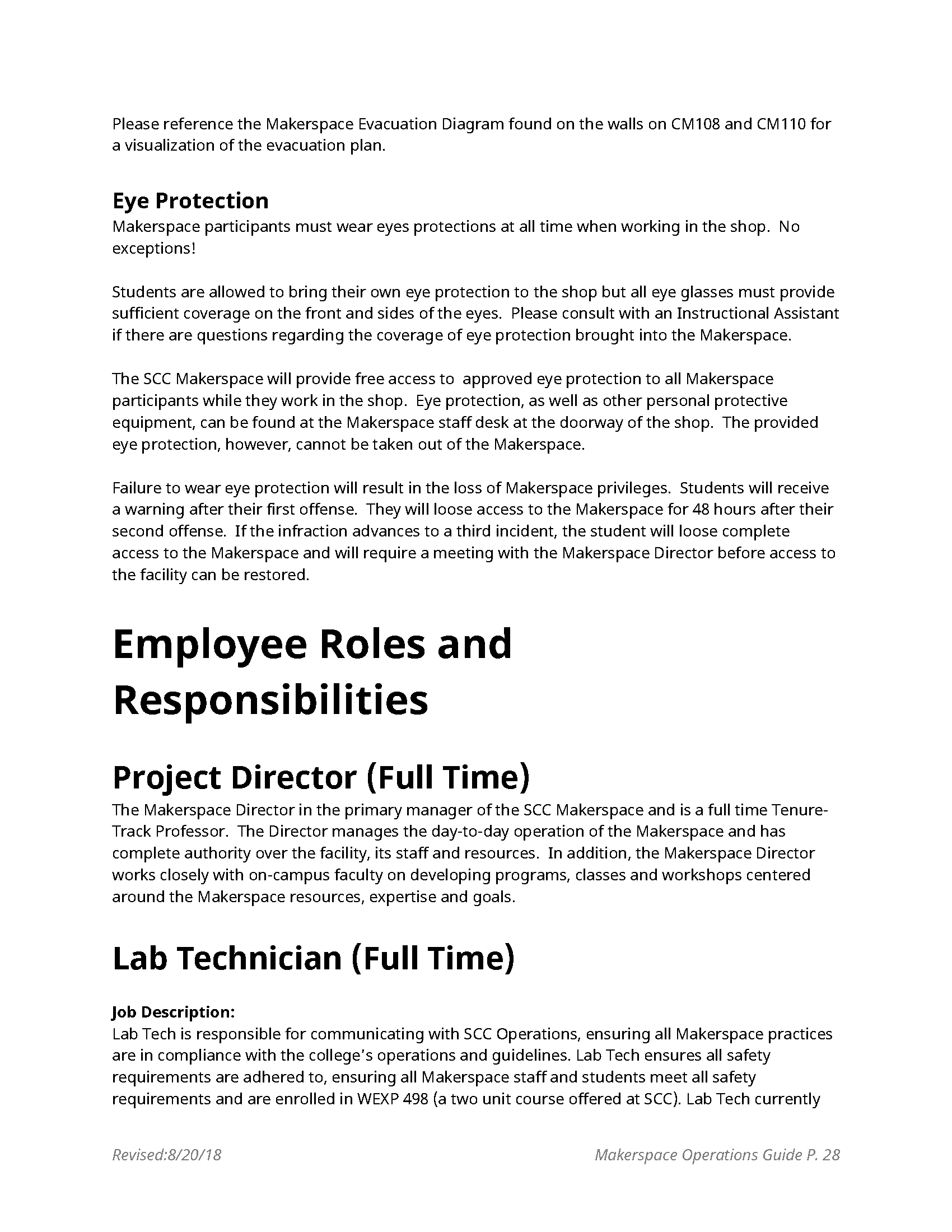 ms_ops_manual_8-20_Page_28.png