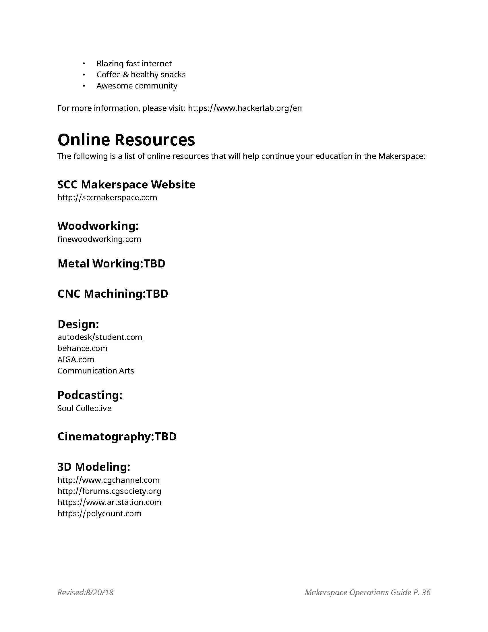 ms_ops_manual_8-20_Page_36.png