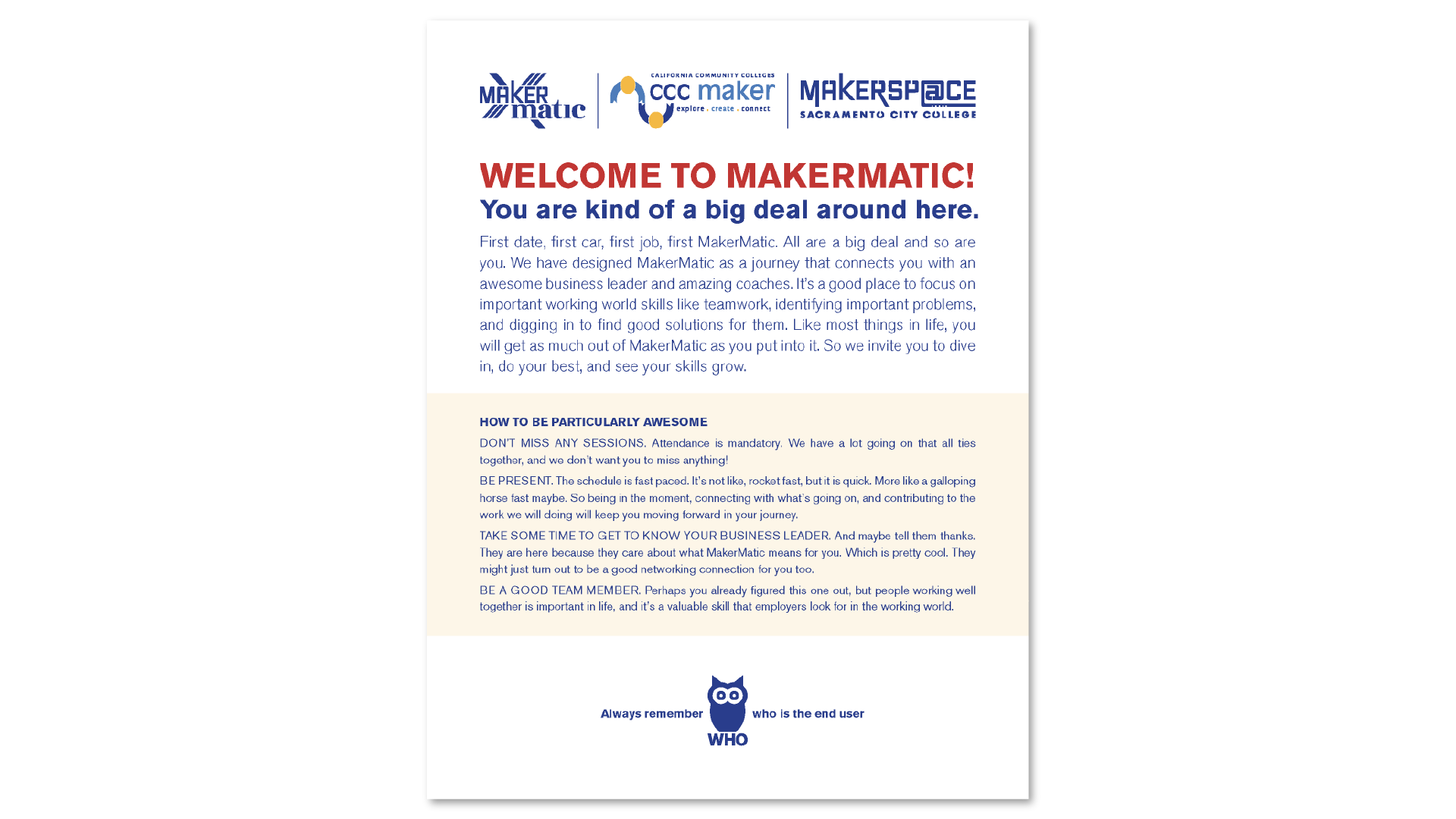 makermaticflyer.png