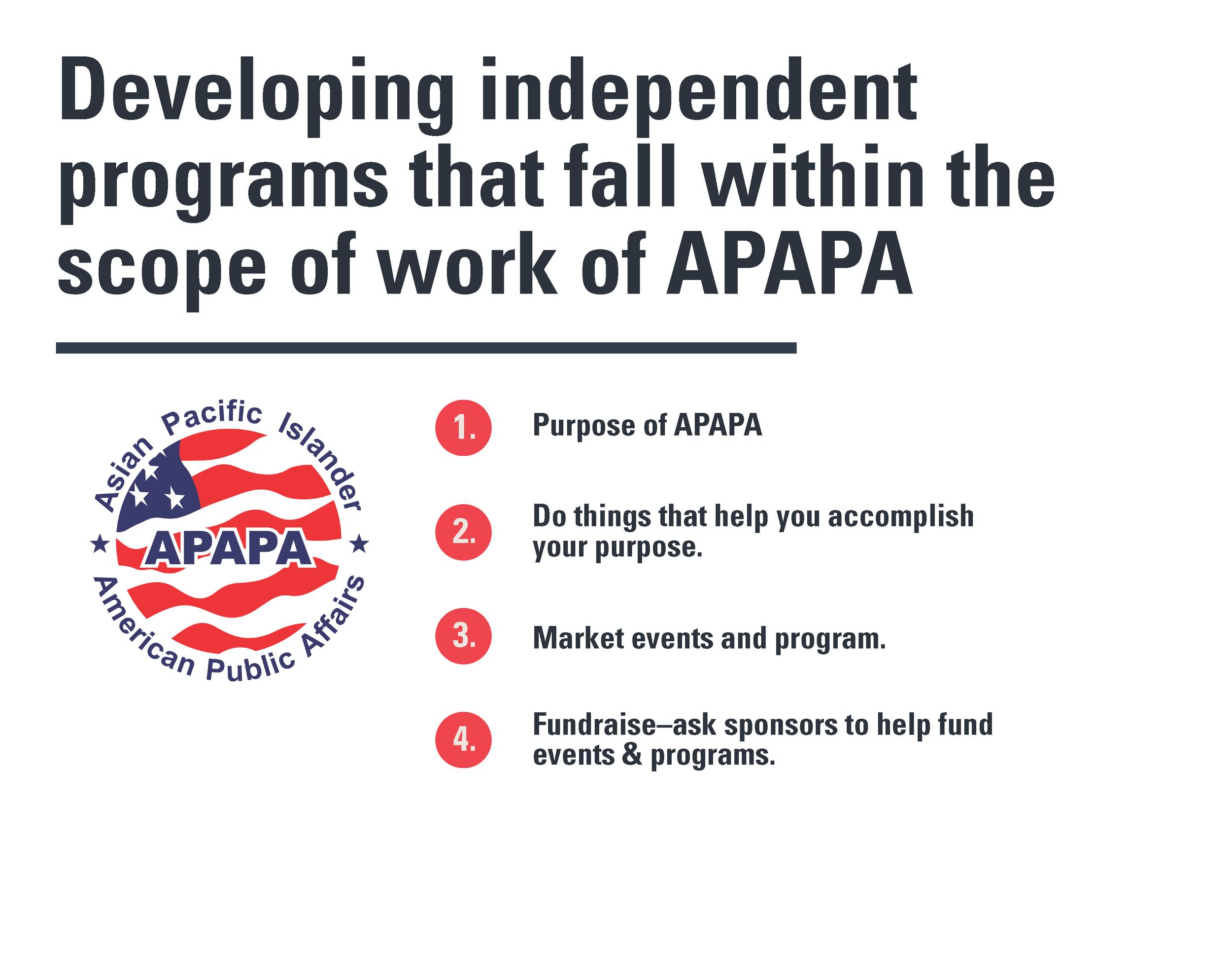 APAPAU_packet_Page_01.png