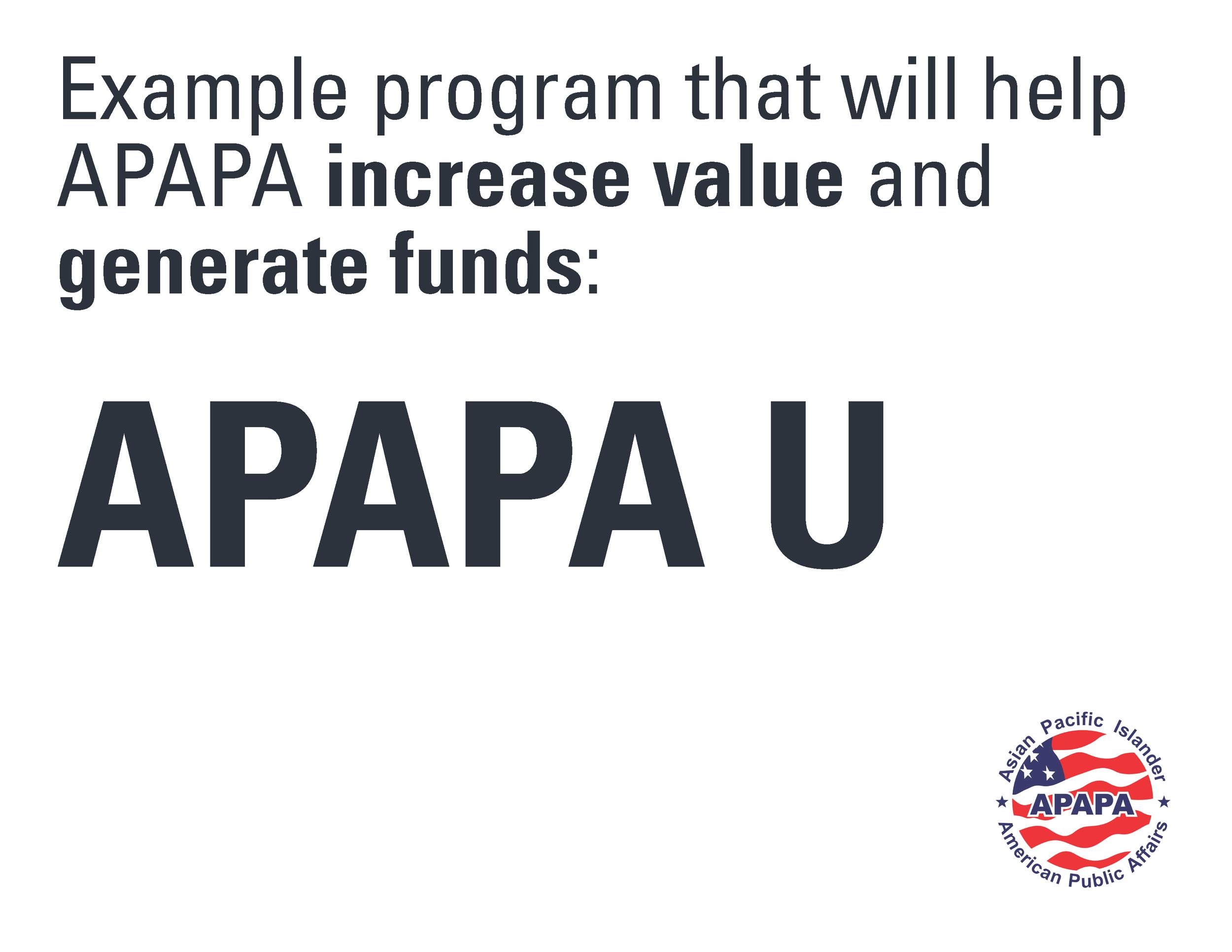 APAPAU_packet_Page_06.png