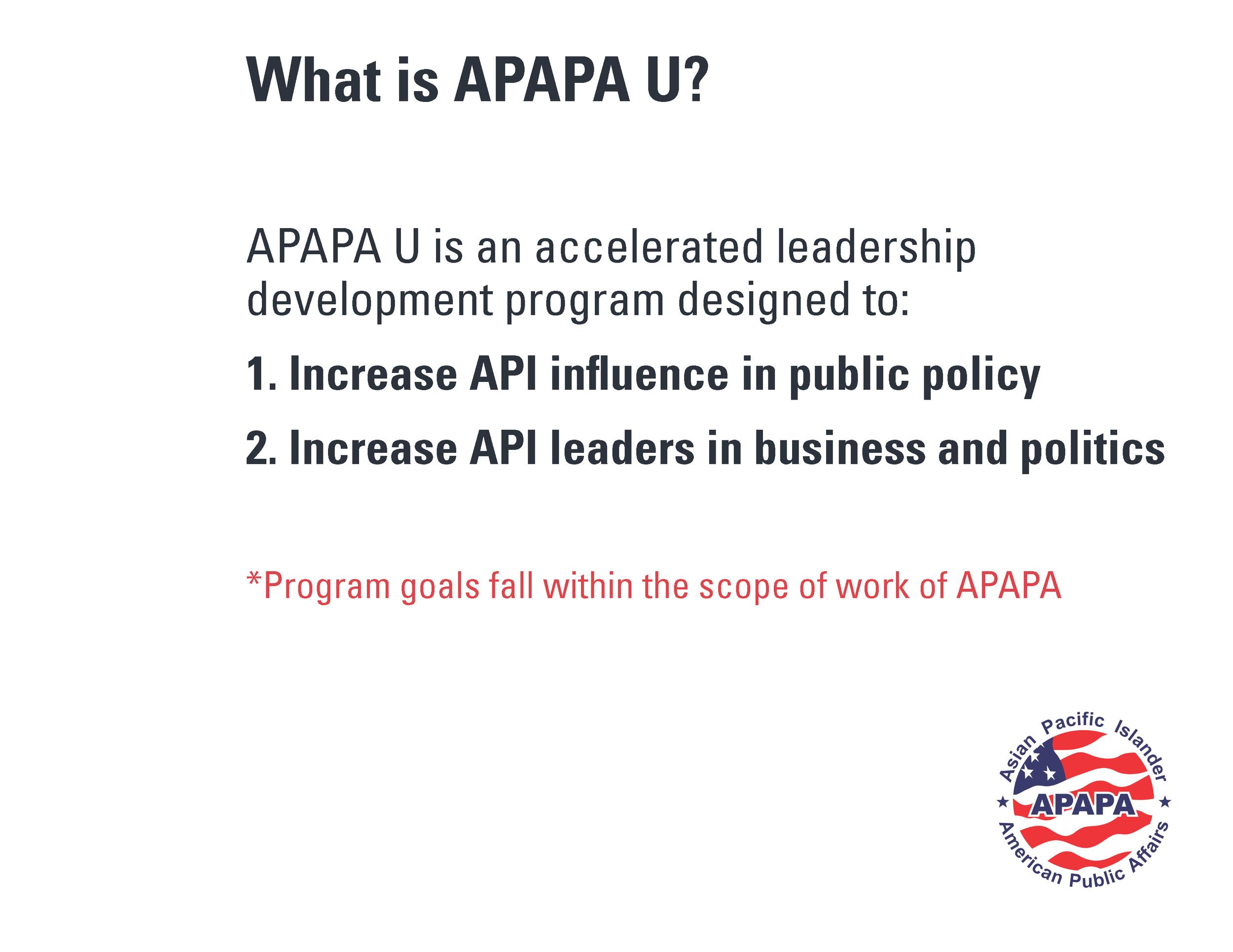 APAPAU_packet_Page_07.png