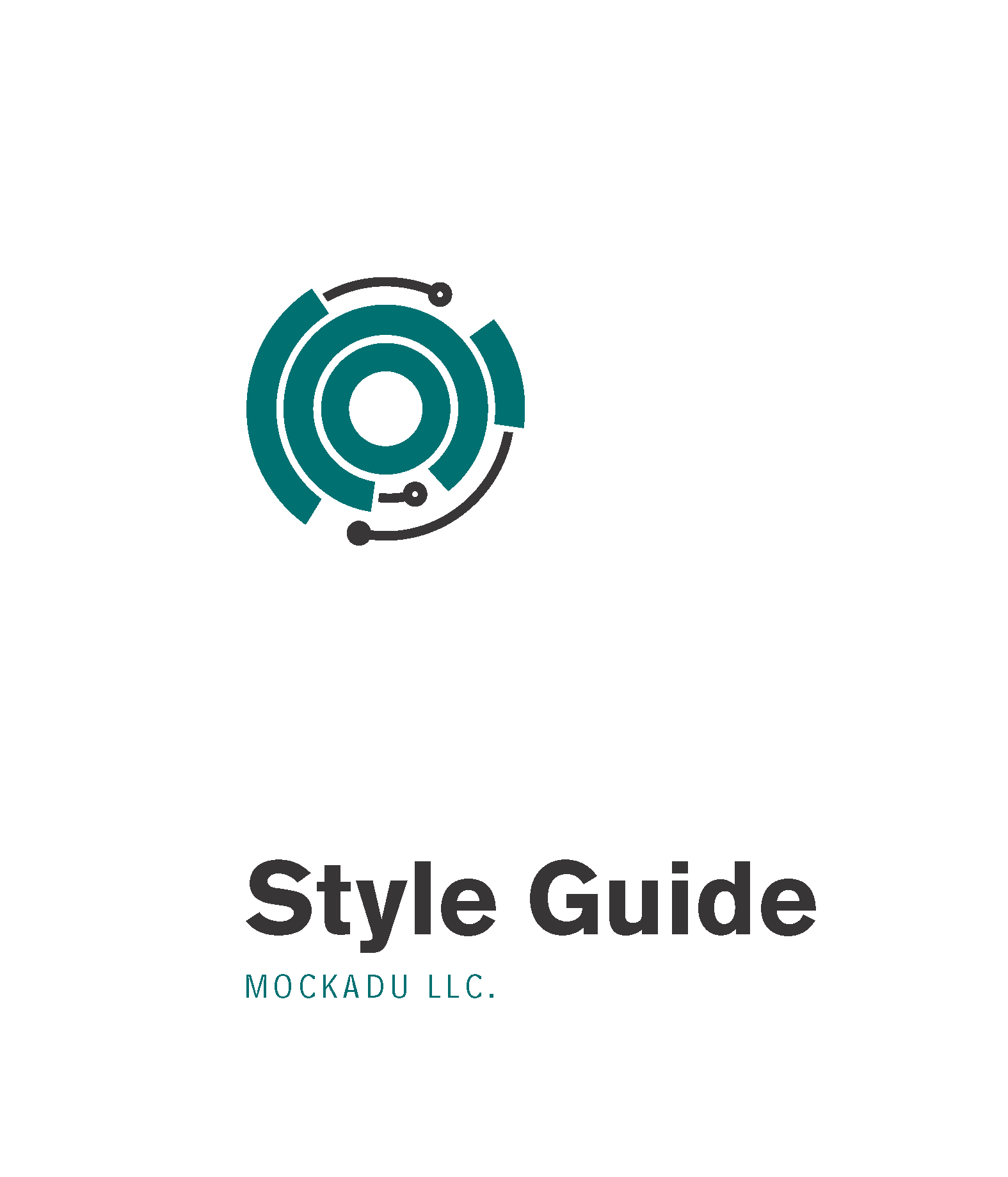 StyleGuide_Page_01.png