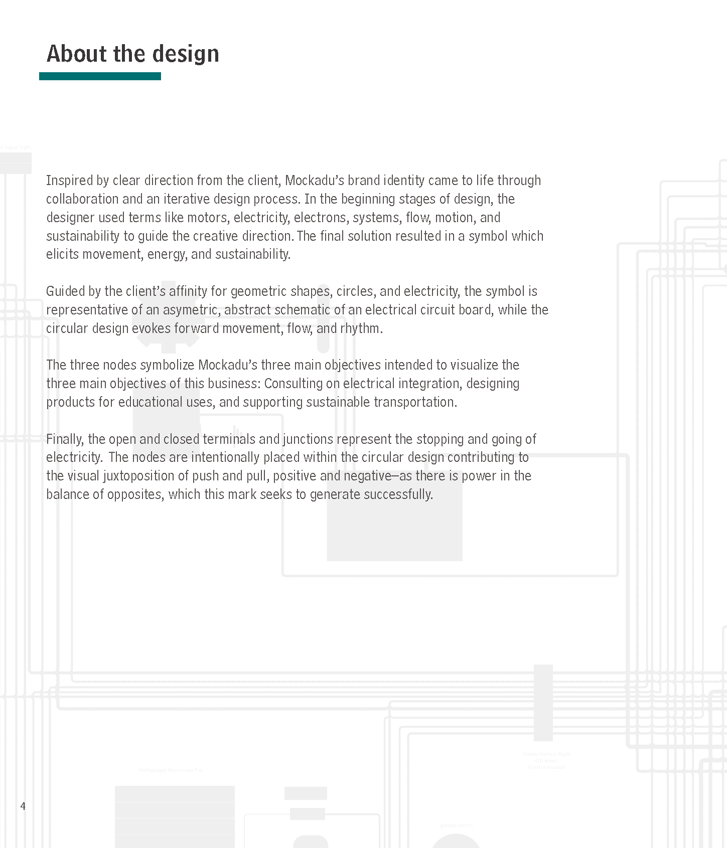 StyleGuide_Page_04.png